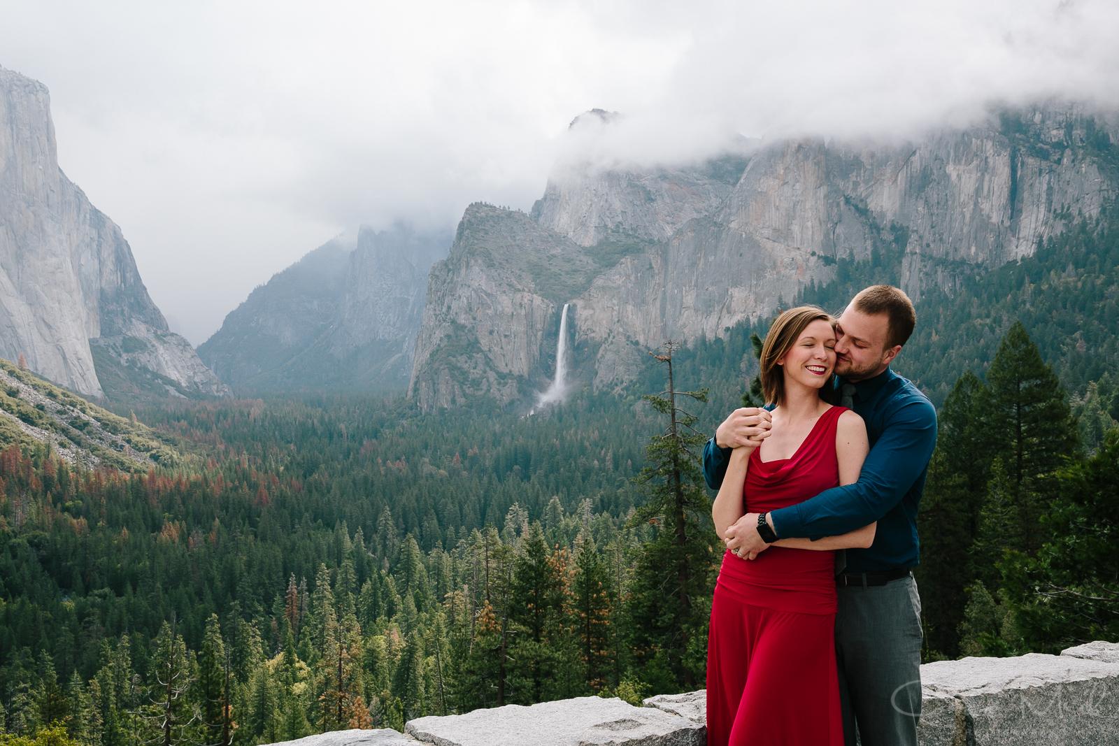 Yosemite April 2016 - Corrie Mick Photography-7.jpg