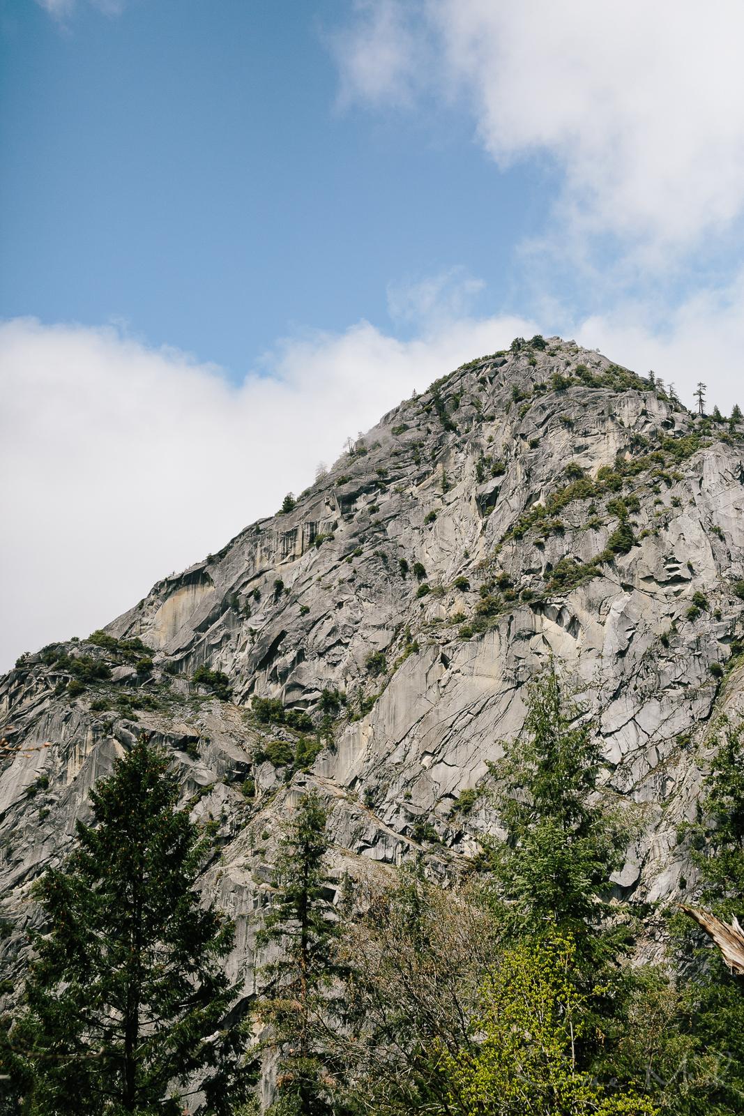 Yosemite April 2016 - Corrie Mick Photography-31.jpg