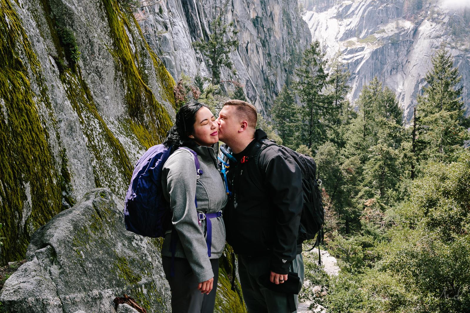 Yosemite April 2016 - Corrie Mick Photography-35.jpg