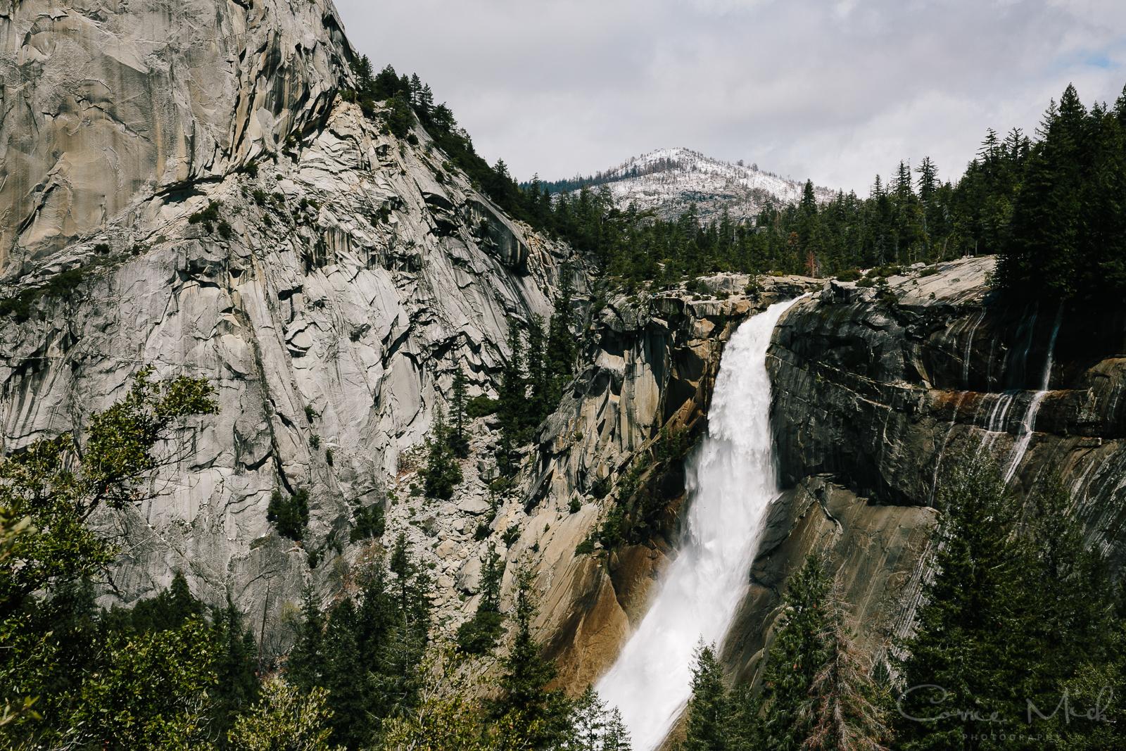 Yosemite April 2016 - Corrie Mick Photography-49.jpg