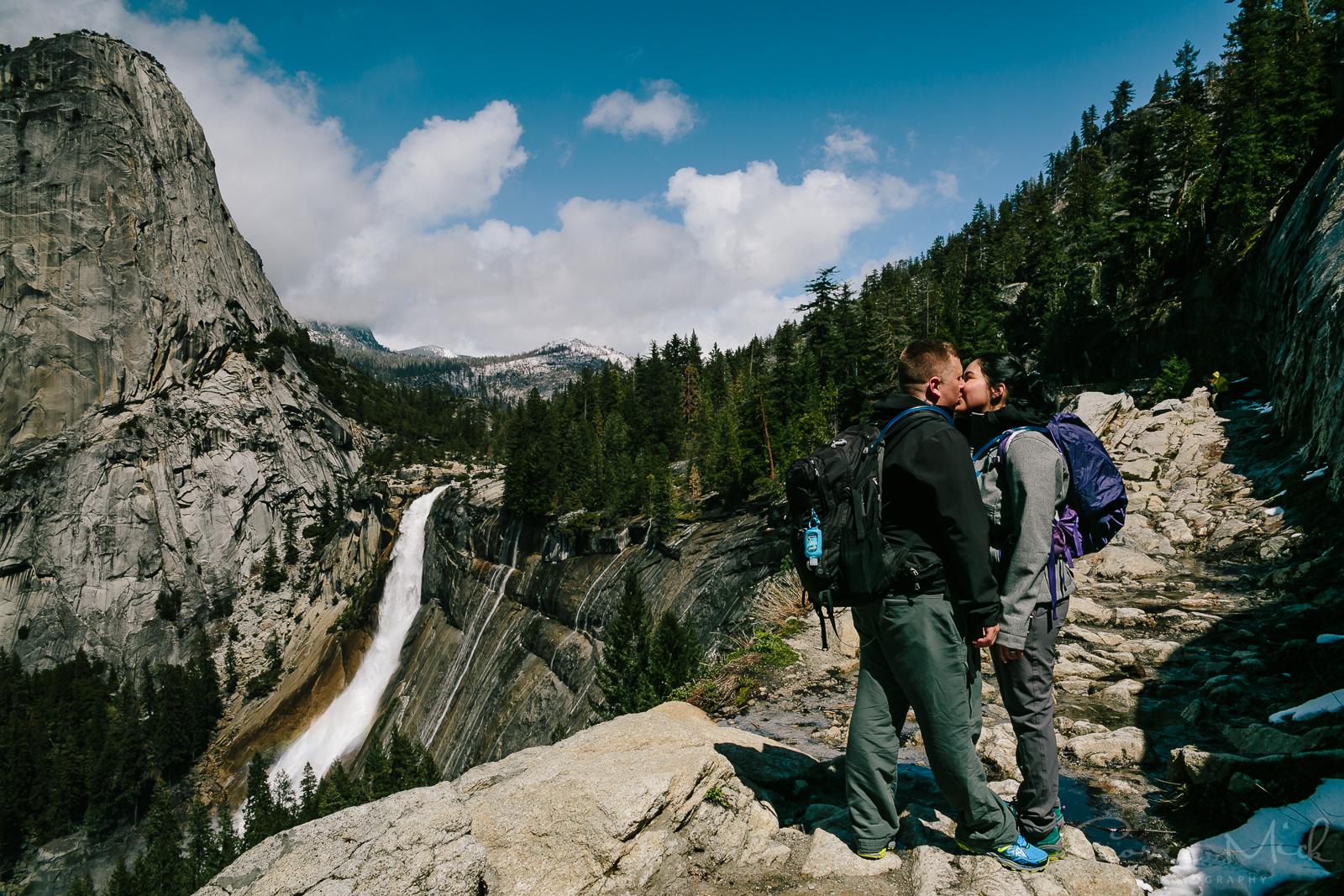 Yosemite April 2016 - Corrie Mick Photography-54.jpg