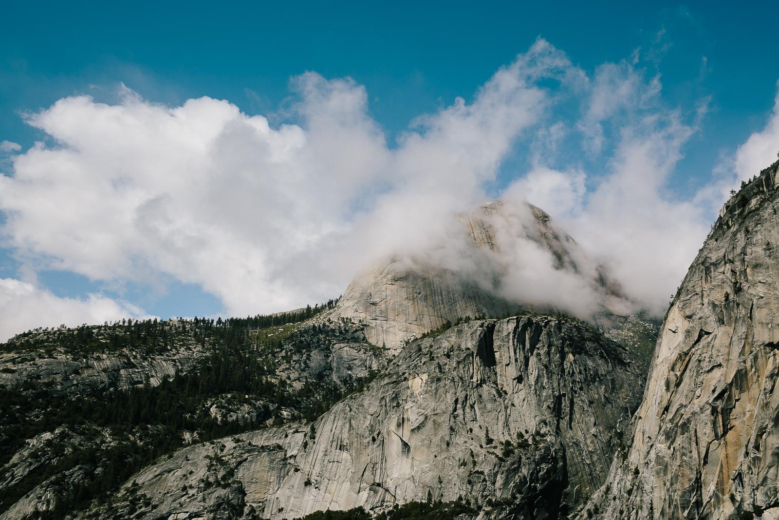 Yosemite April 2016 - Corrie Mick Photography-56.jpg
