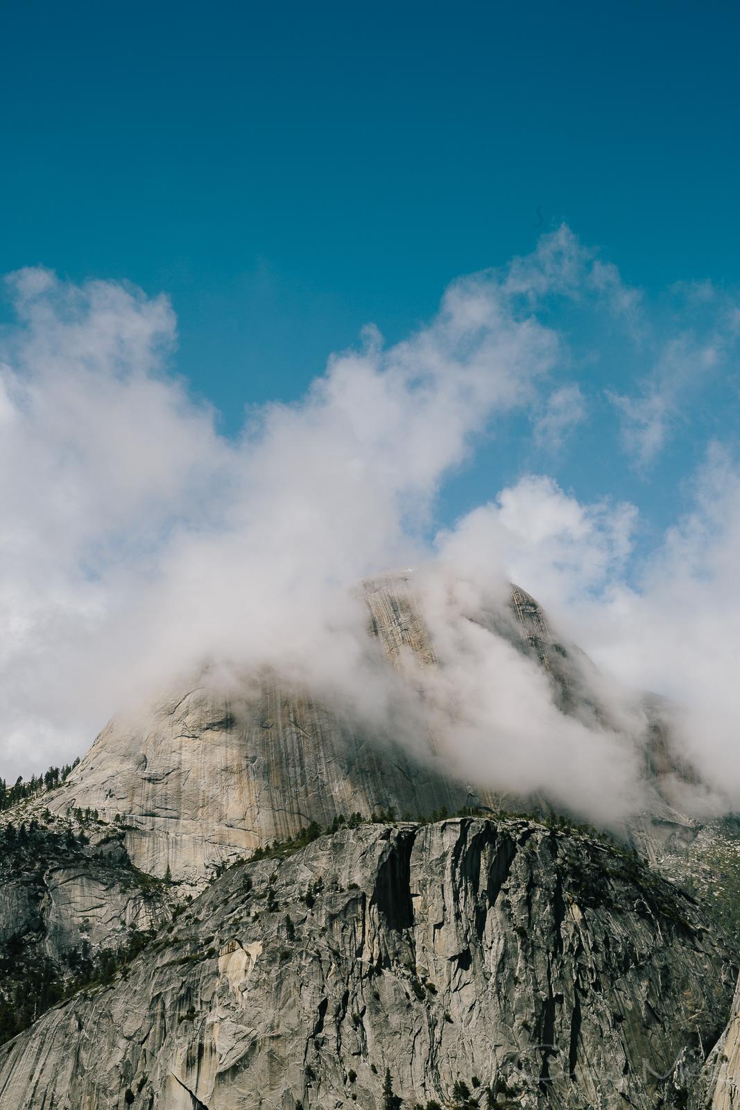 Yosemite April 2016 - Corrie Mick Photography-58.jpg