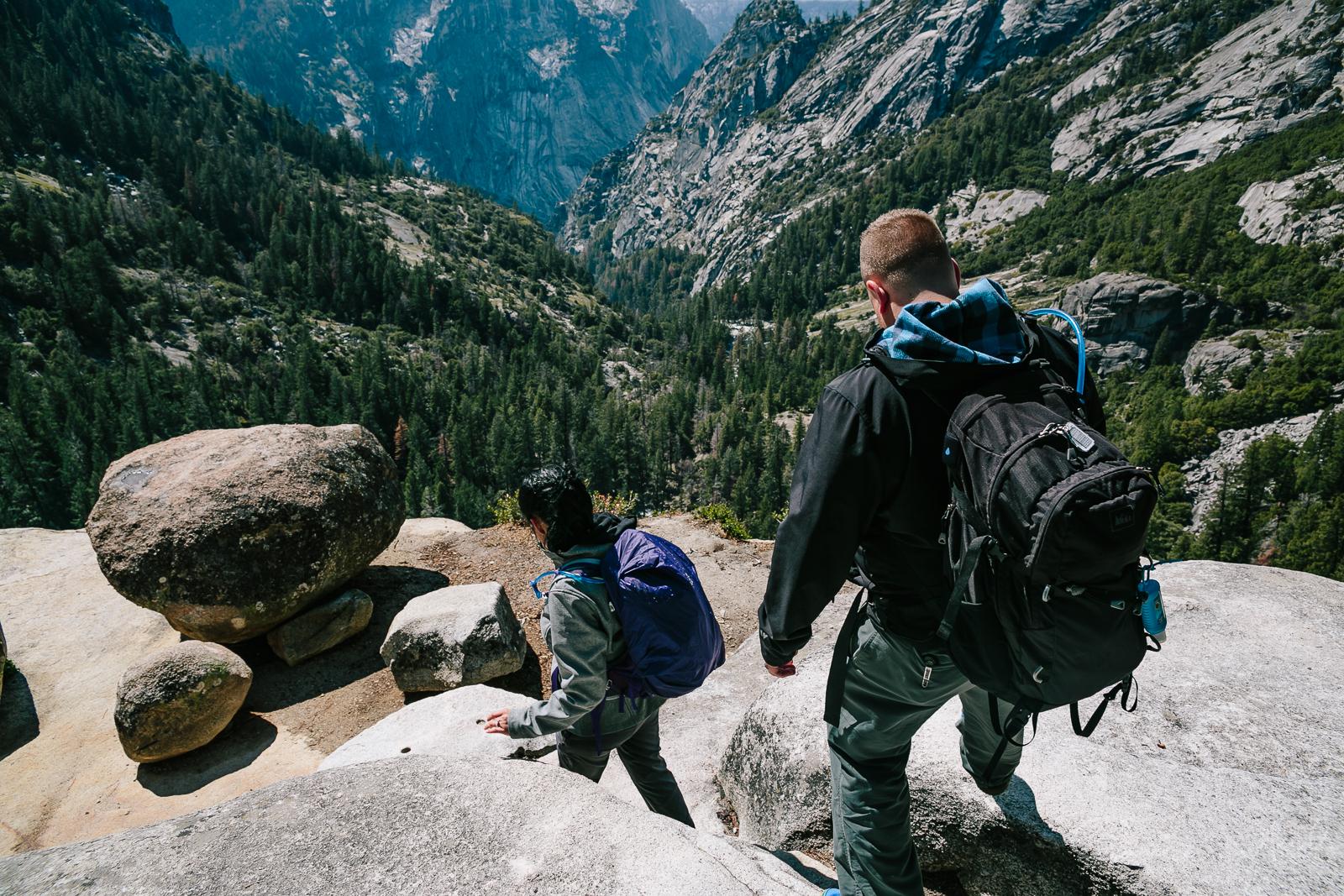 Yosemite April 2016 - Corrie Mick Photography-70.jpg