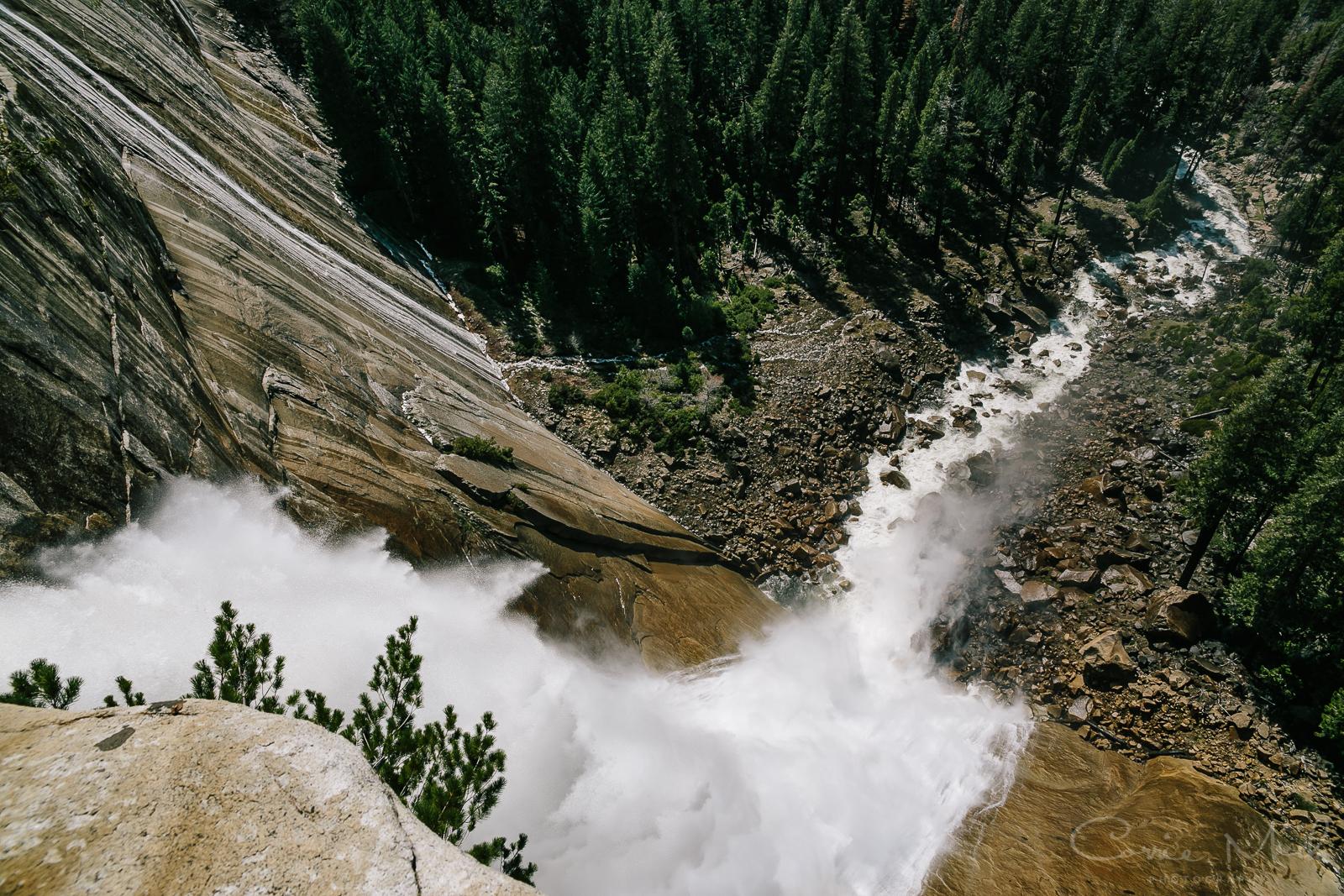 Yosemite April 2016 - Corrie Mick Photography-74.jpg