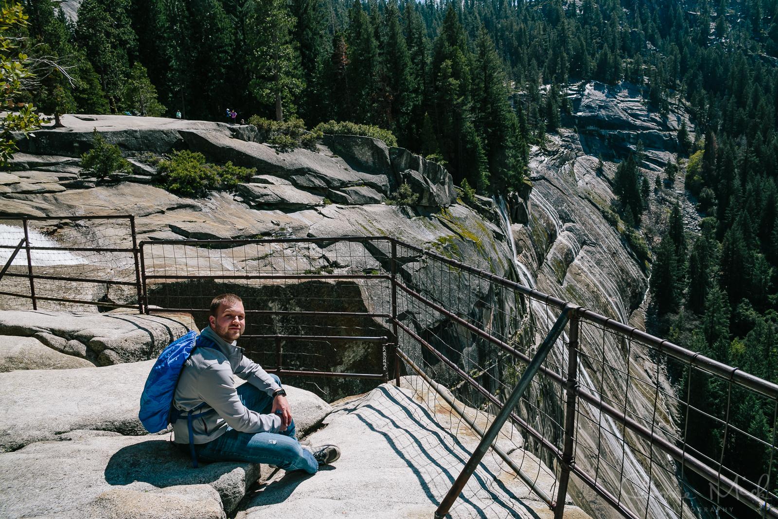 Yosemite April 2016 - Corrie Mick Photography-79.jpg