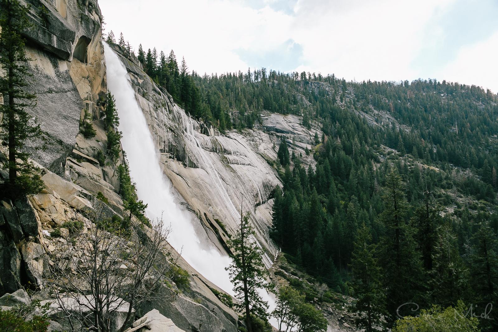 Yosemite April 2016 - Corrie Mick Photography-82.jpg