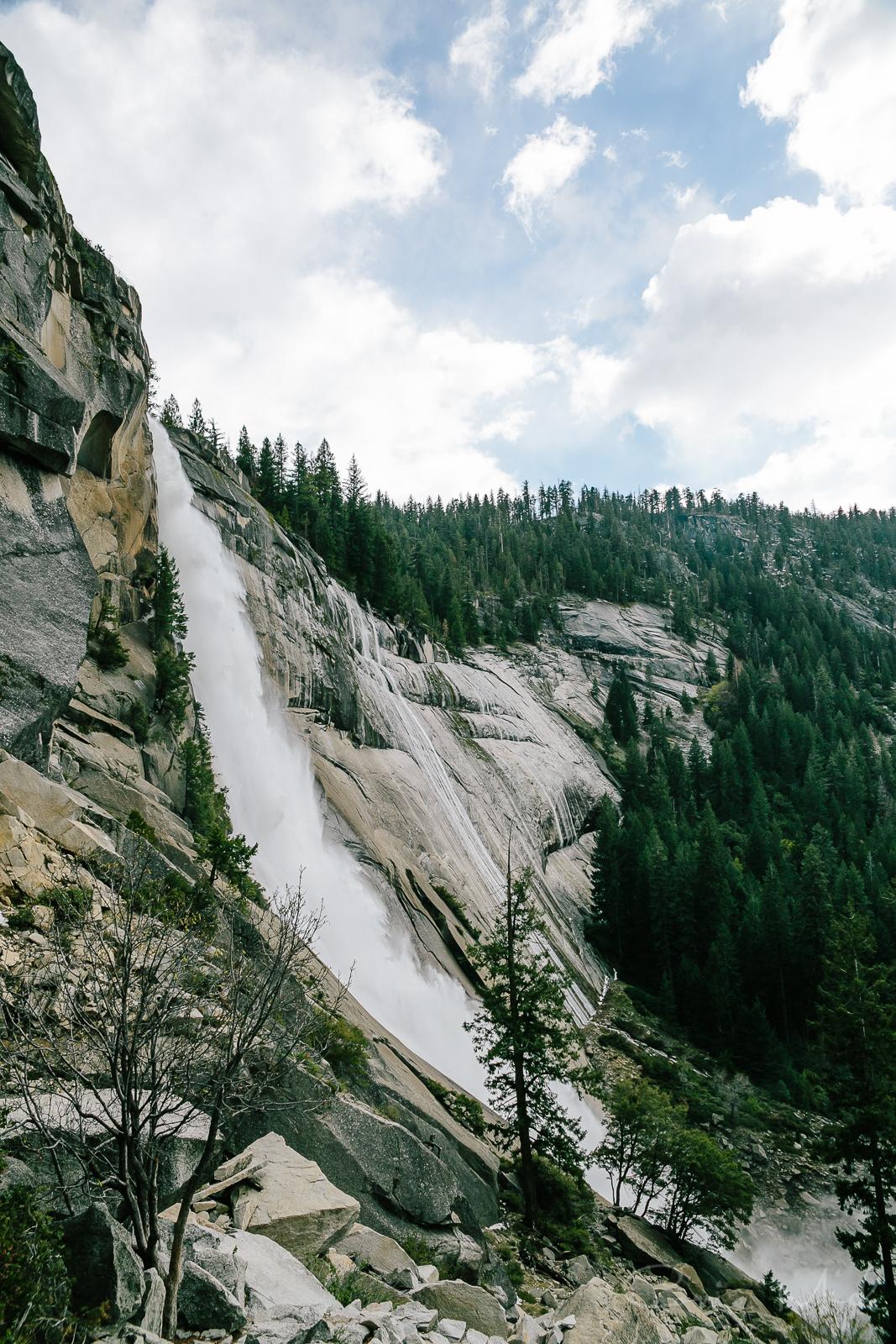 Yosemite April 2016 - Corrie Mick Photography-83.jpg