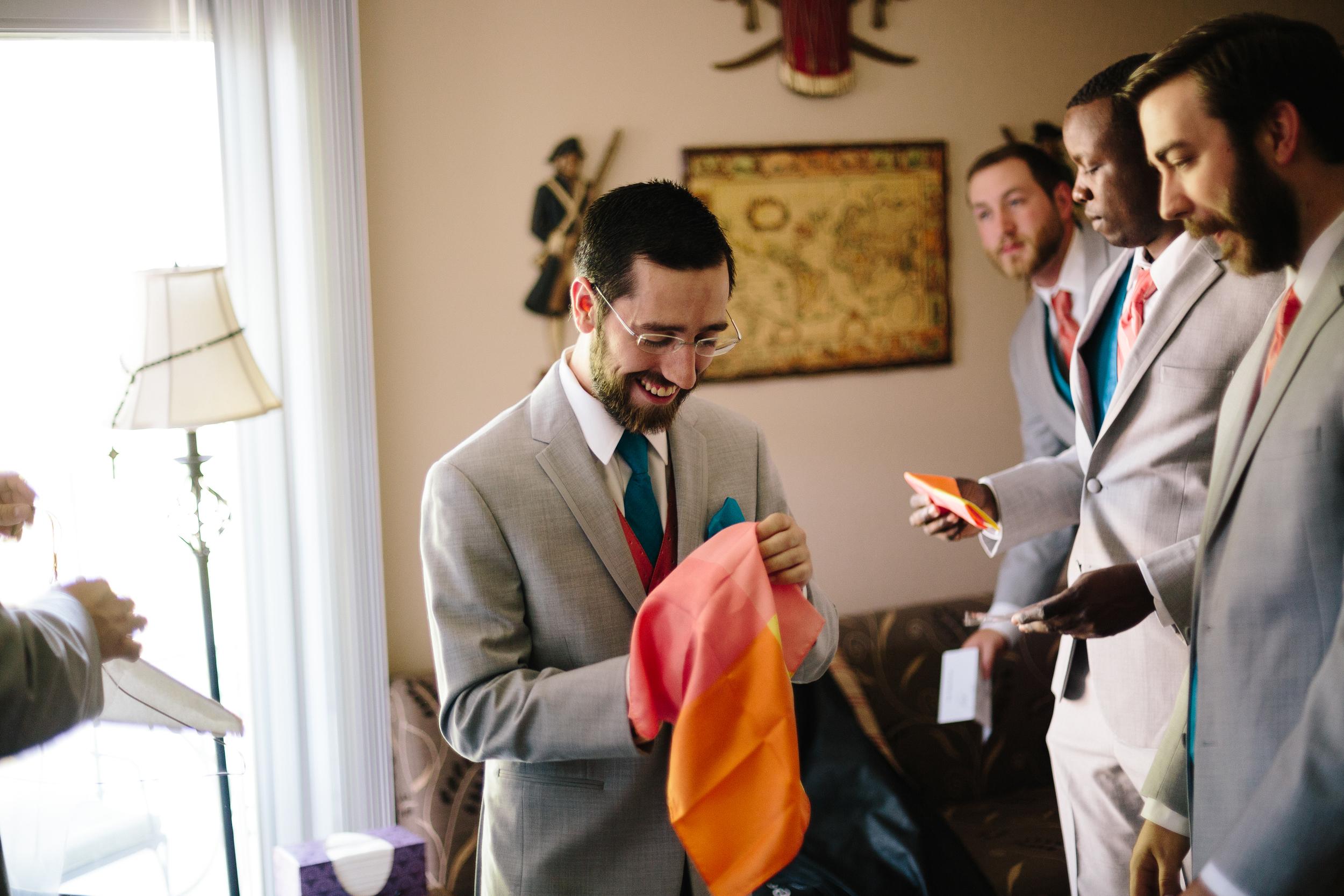 Peter & Rachel Married - South Bend, Indiana-40.jpg