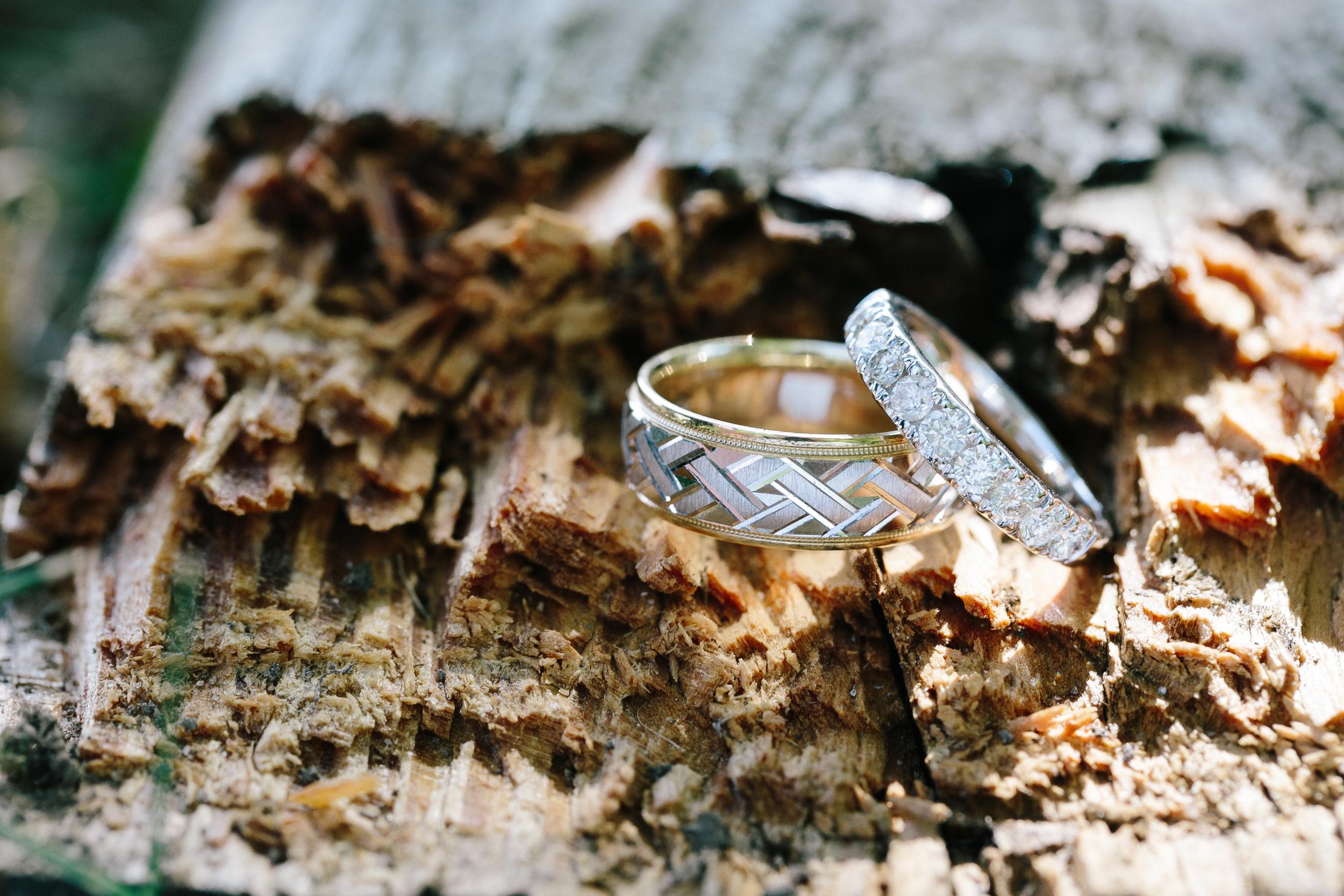 Peter & Rachel Married - South Bend, Indiana-54.jpg