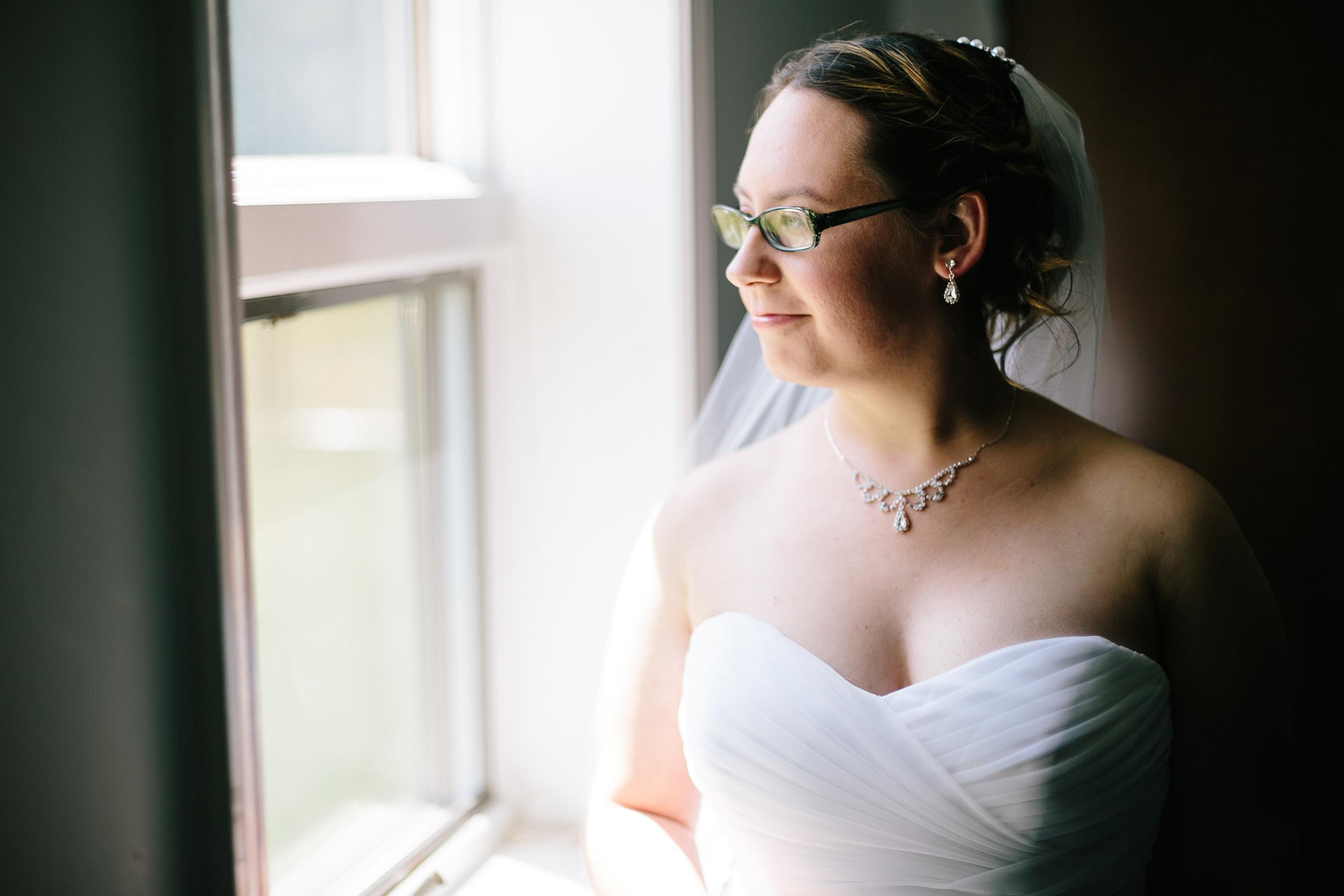 Peter & Rachel Married - South Bend, Indiana-112.jpg