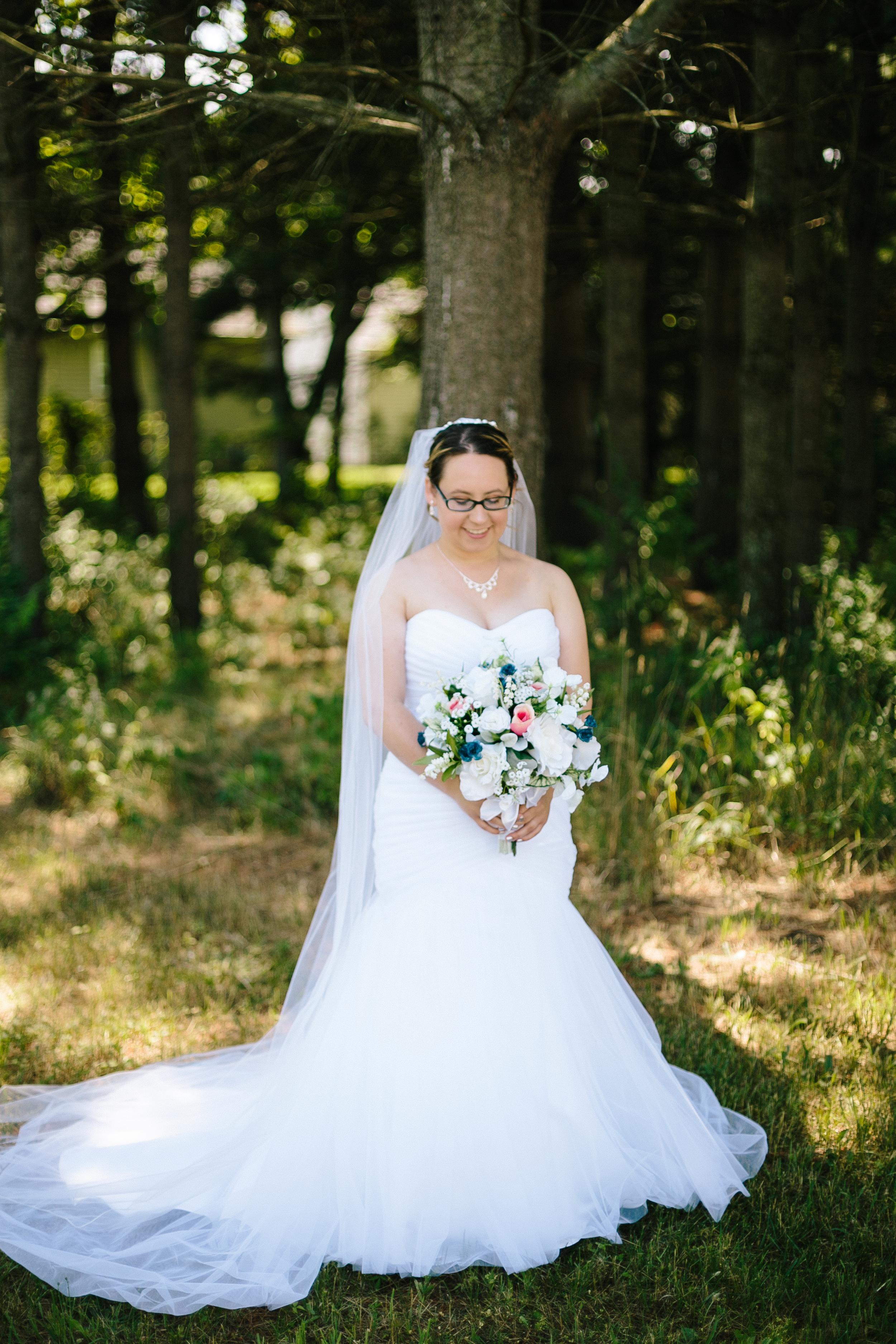 Peter & Rachel Married - South Bend, Indiana-120.jpg