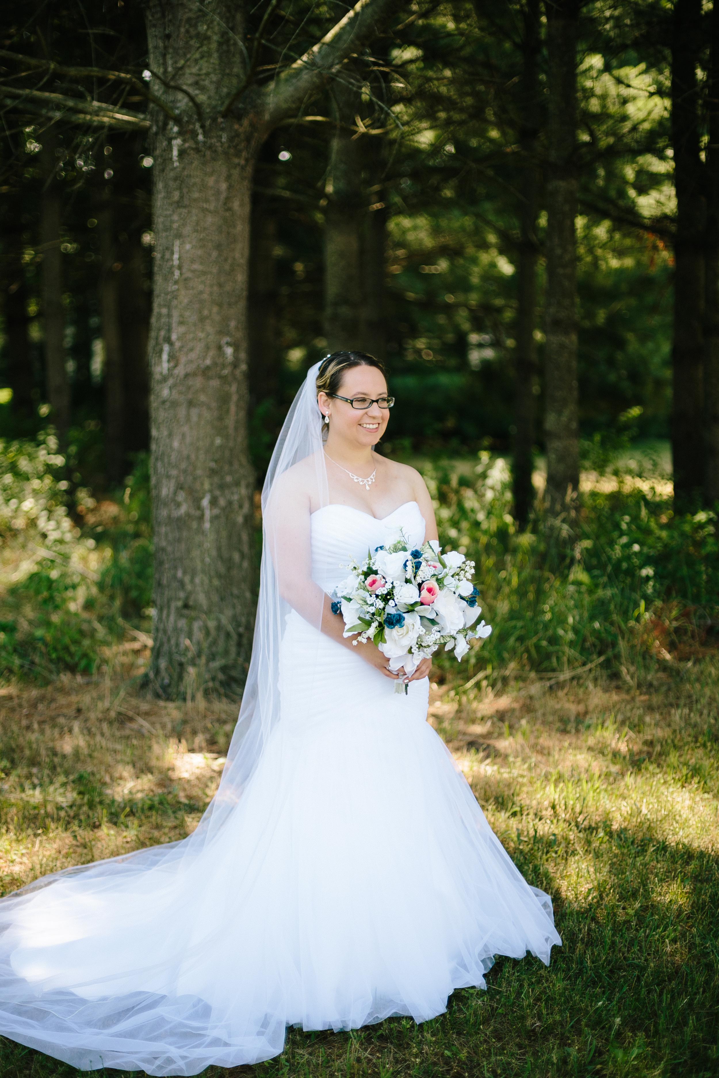 Peter & Rachel Married - South Bend, Indiana-122.jpg