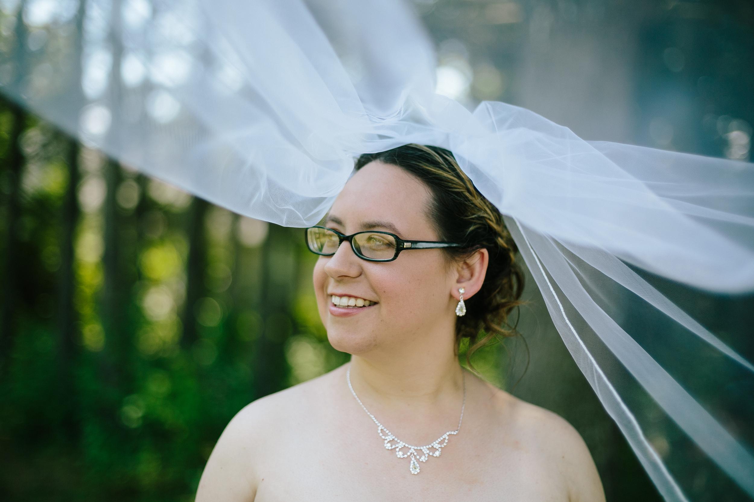 Peter & Rachel Married - South Bend, Indiana-131.jpg