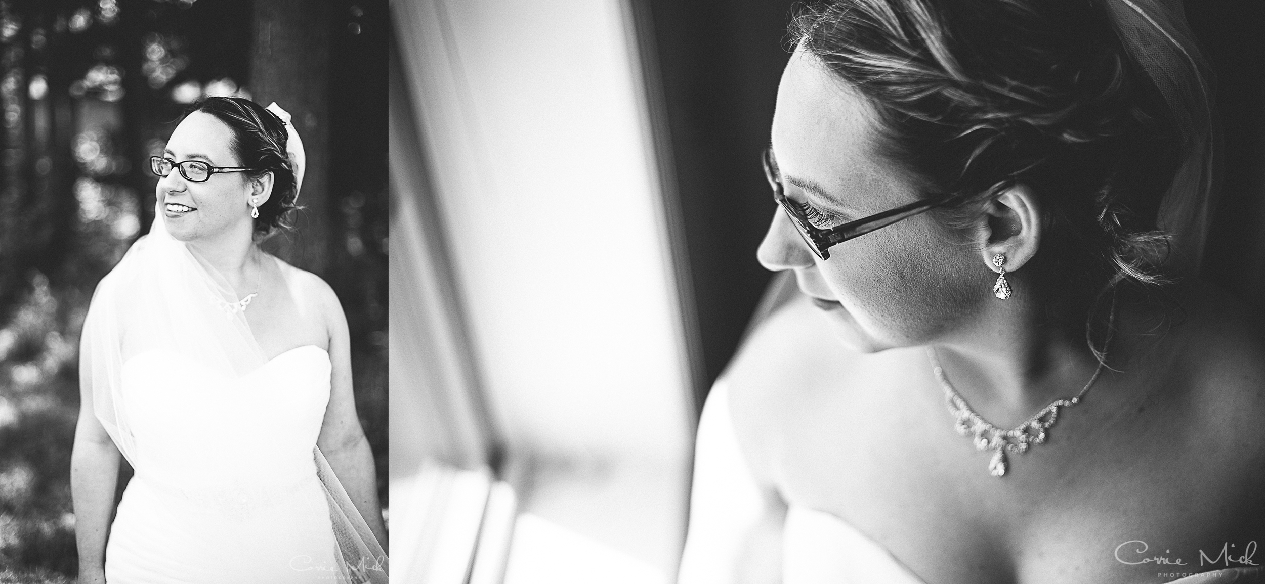 Rachel Black & White - Corrie Mick Photography.jpg