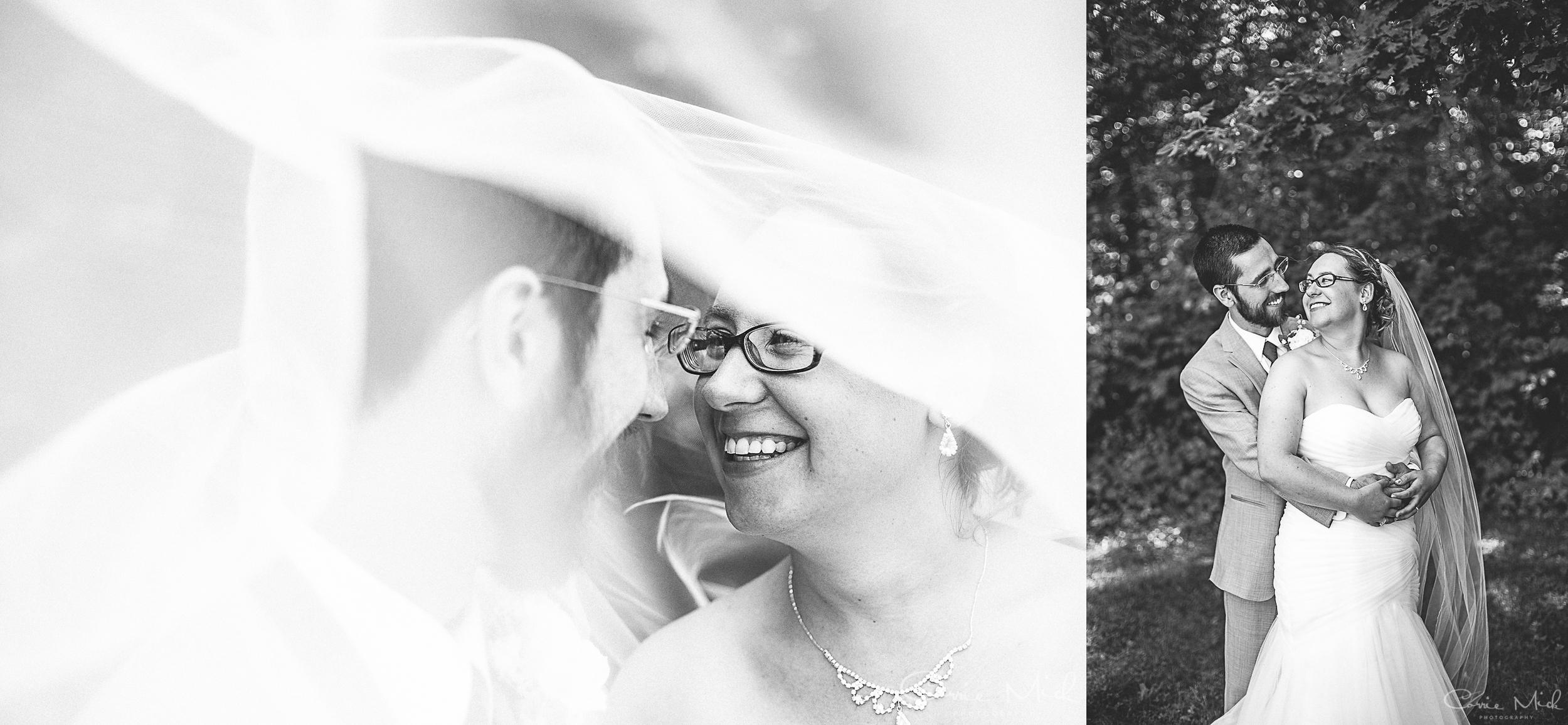 Peter & Rachel Black & White - Corrie Mick Photography.jpg