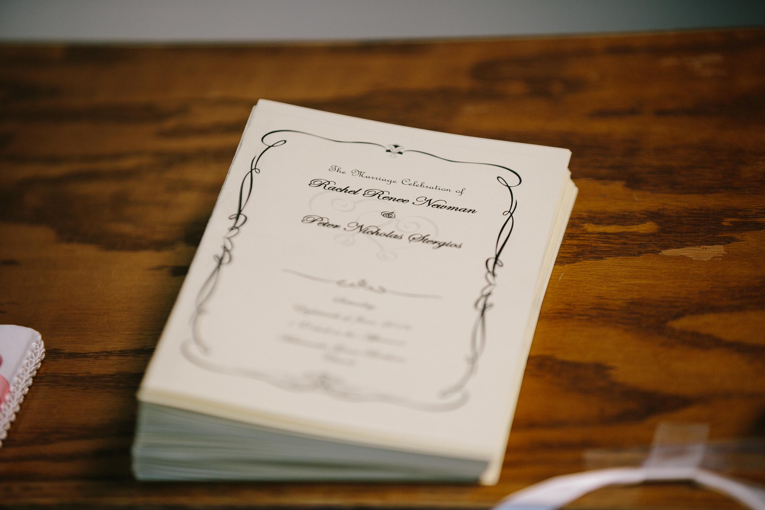 Peter & Rachel Married - South Bend, Indiana-157.jpg