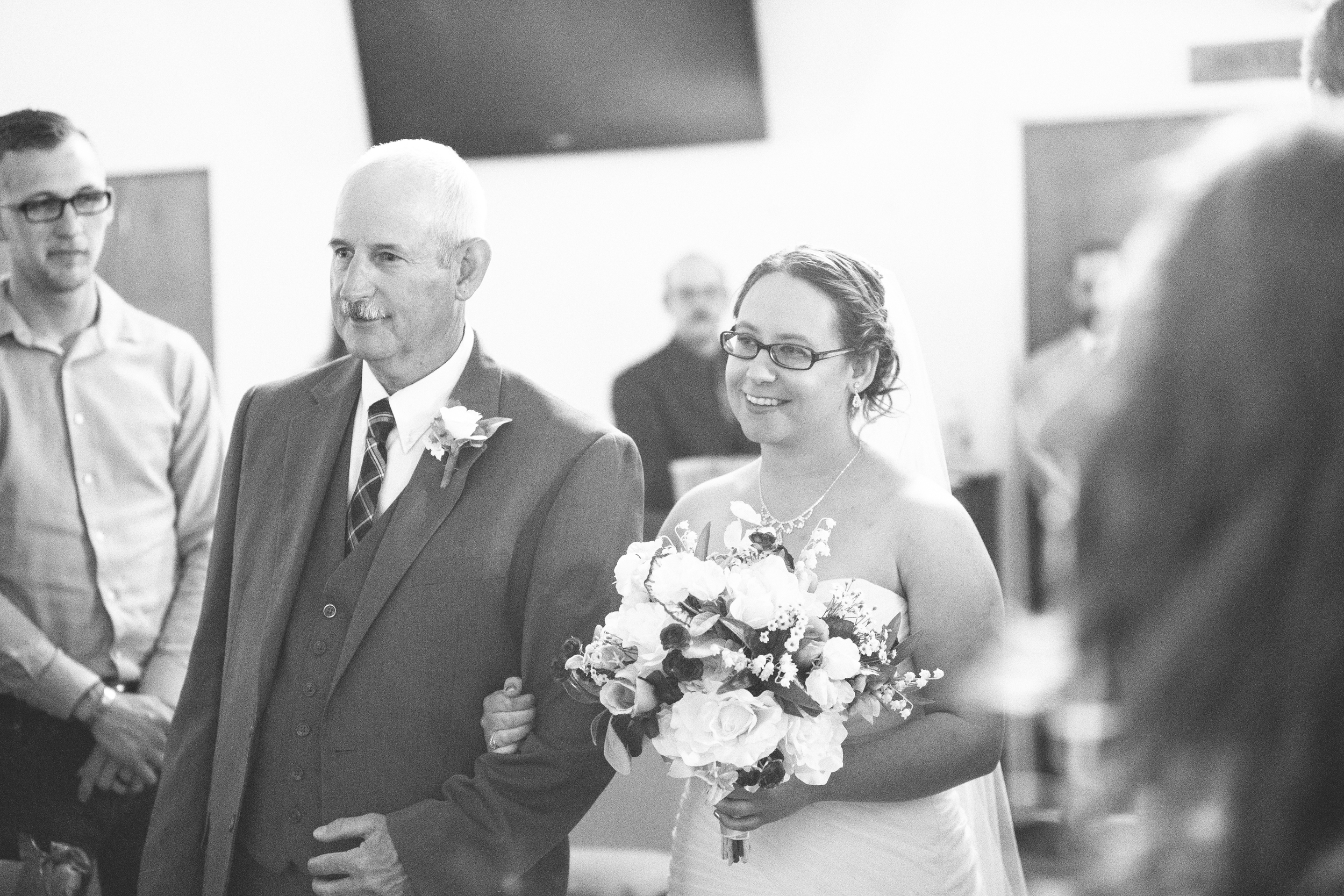 Peter & Rachel Married - South Bend, Indiana-195.jpg