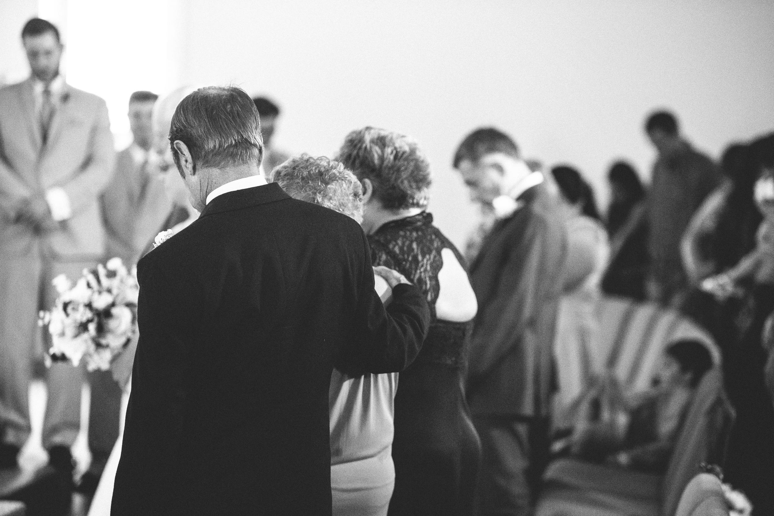 Peter & Rachel Married - South Bend, Indiana-205.jpg
