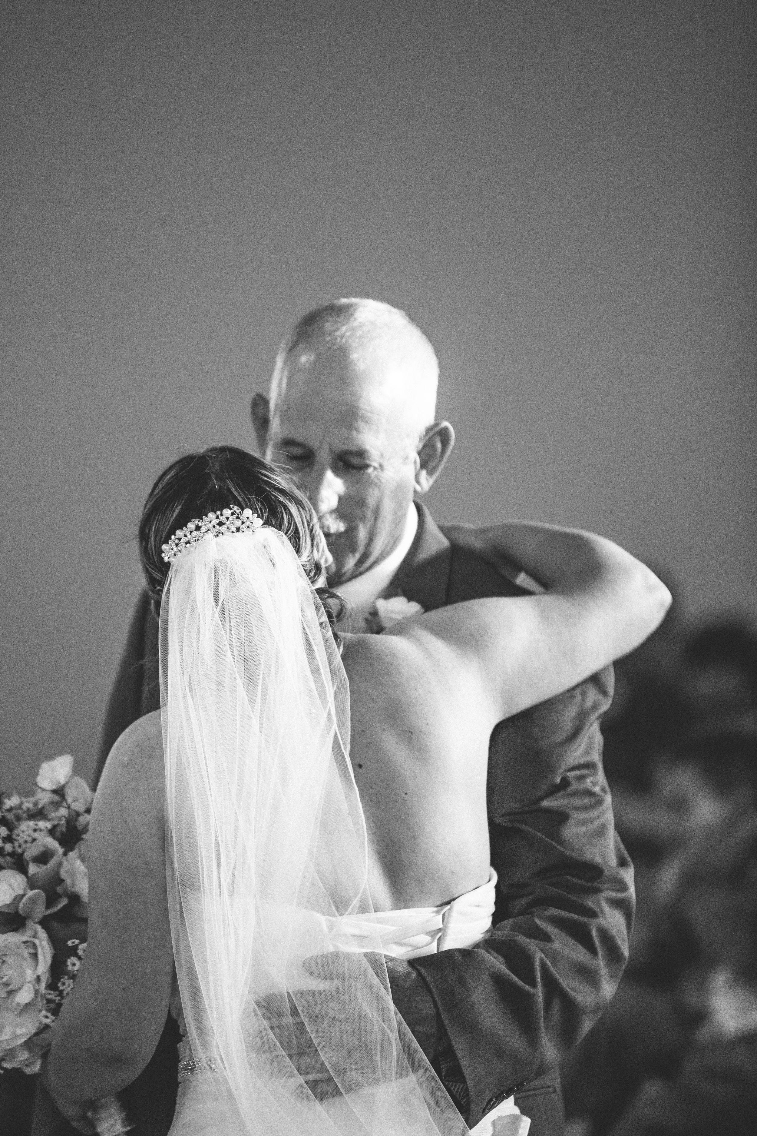 Peter & Rachel Married - South Bend, Indiana-209.jpg