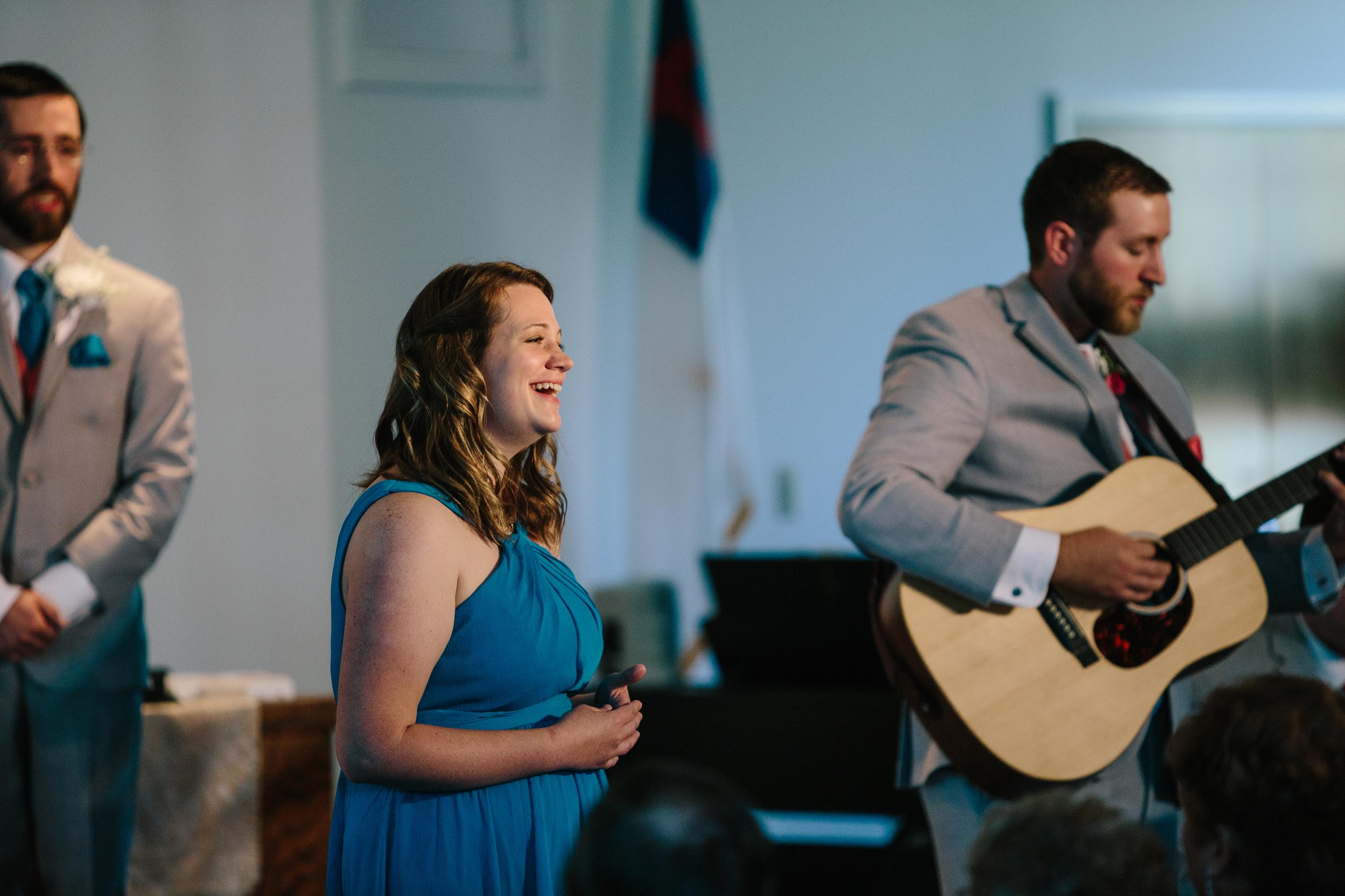 Peter & Rachel Married - South Bend, Indiana-235.jpg
