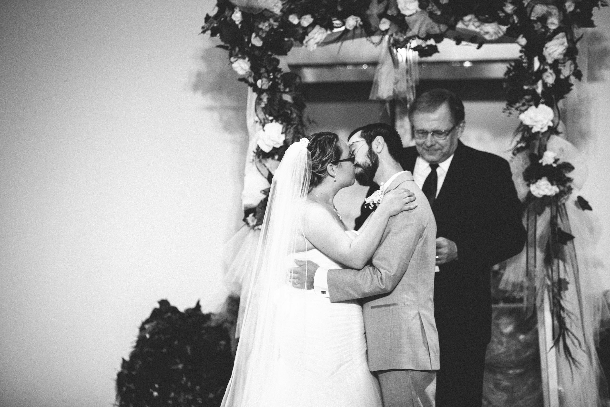Peter & Rachel Married - South Bend, Indiana-267.jpg