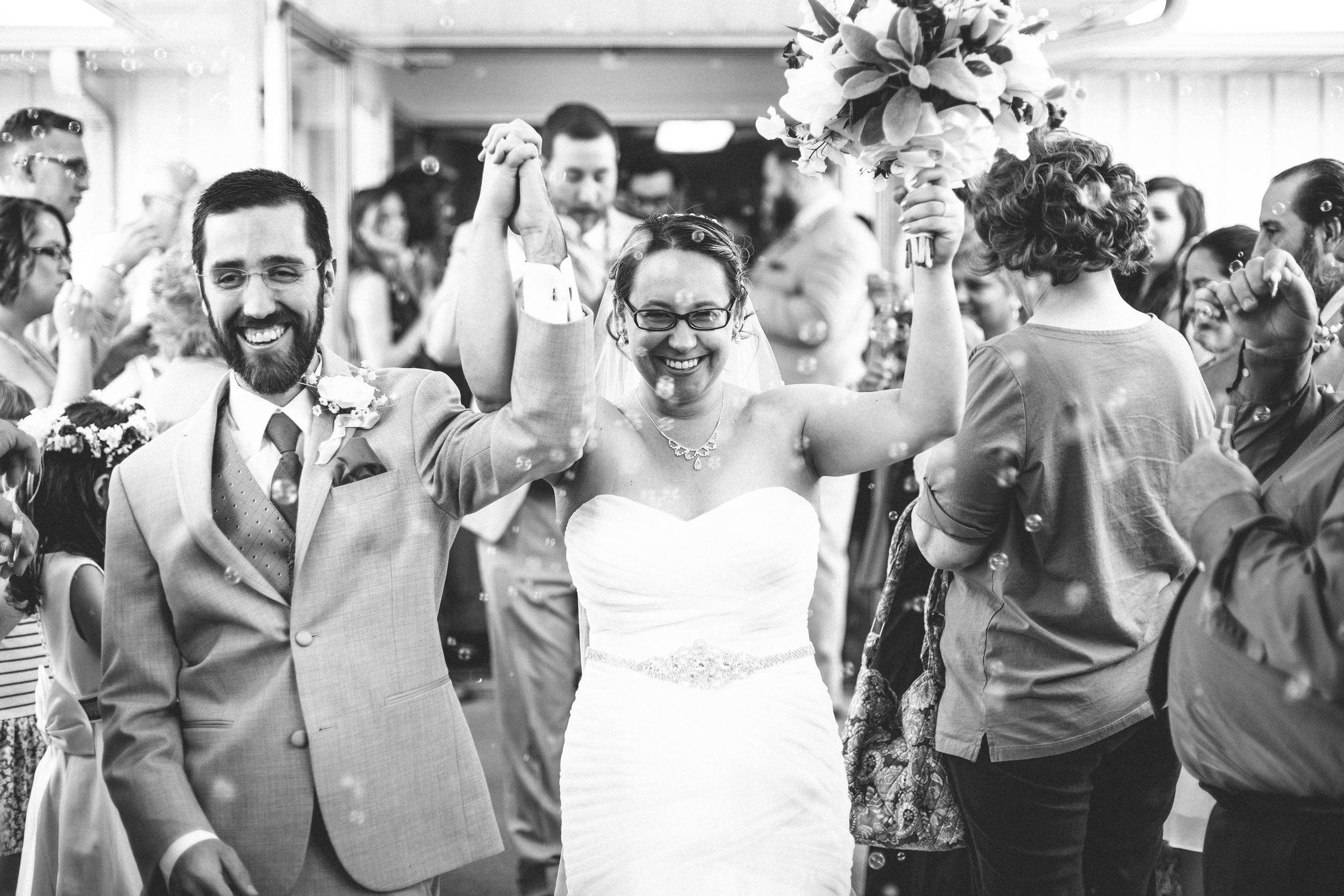 Peter & Rachel Married - South Bend, Indiana-284.jpg
