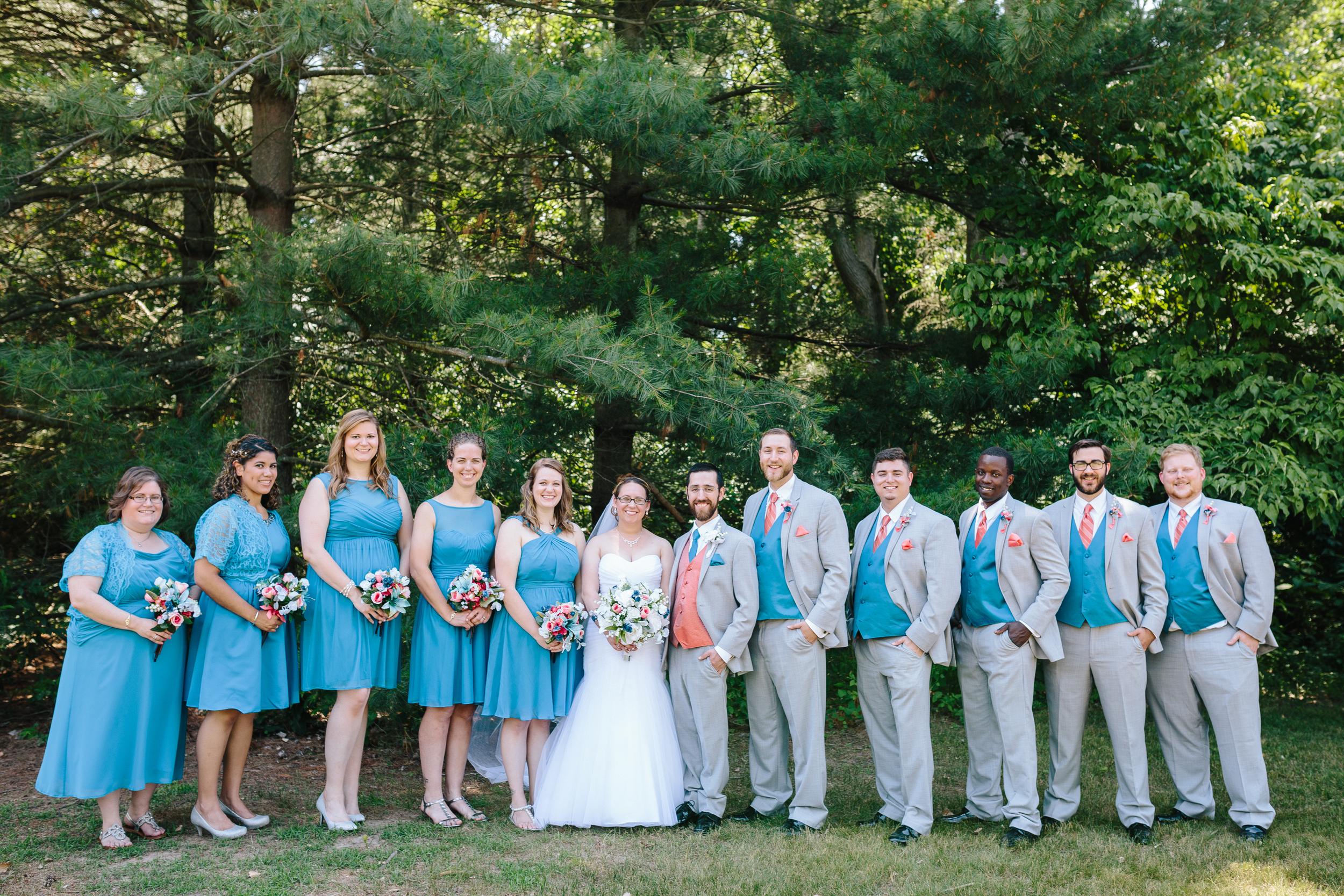 Peter & Rachel Married - South Bend, Indiana-320.jpg