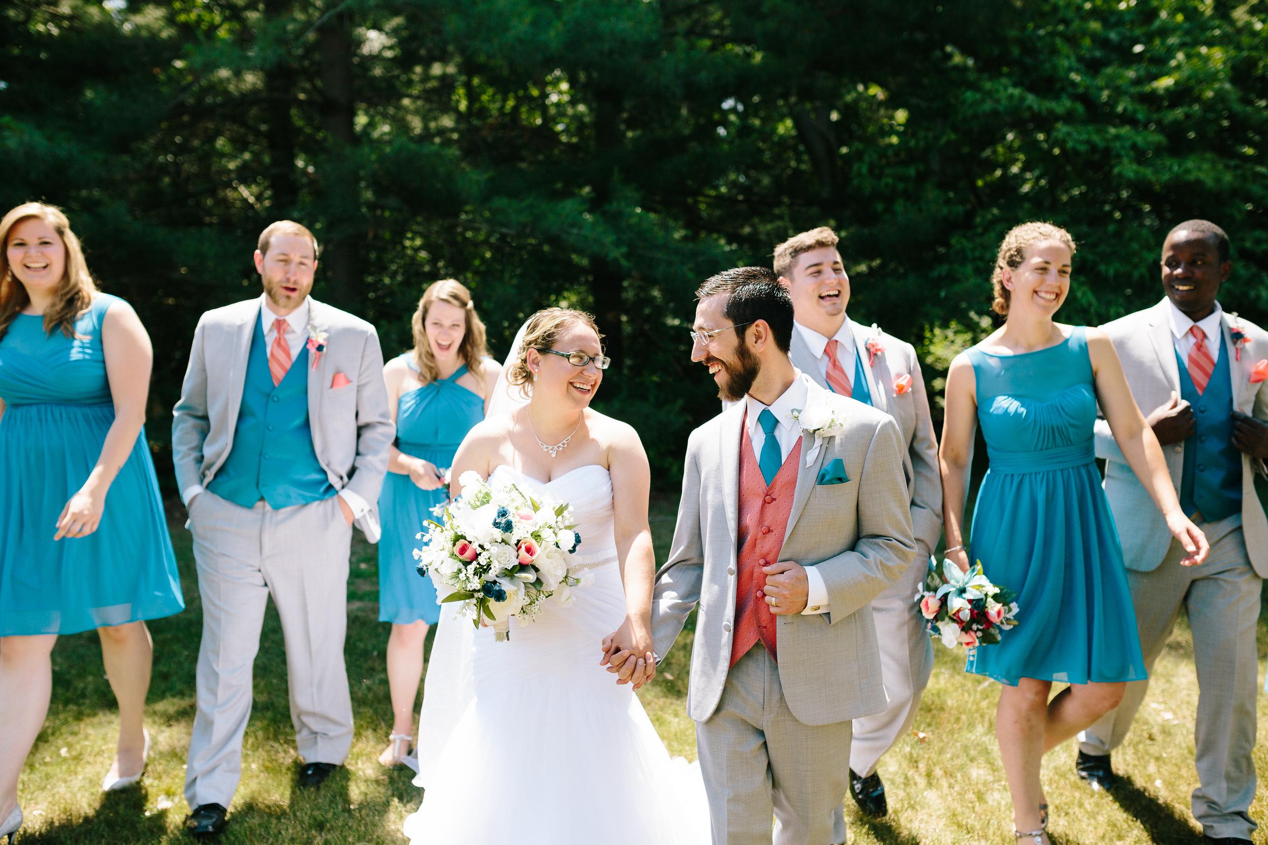 Peter & Rachel Married - South Bend, Indiana-327.jpg