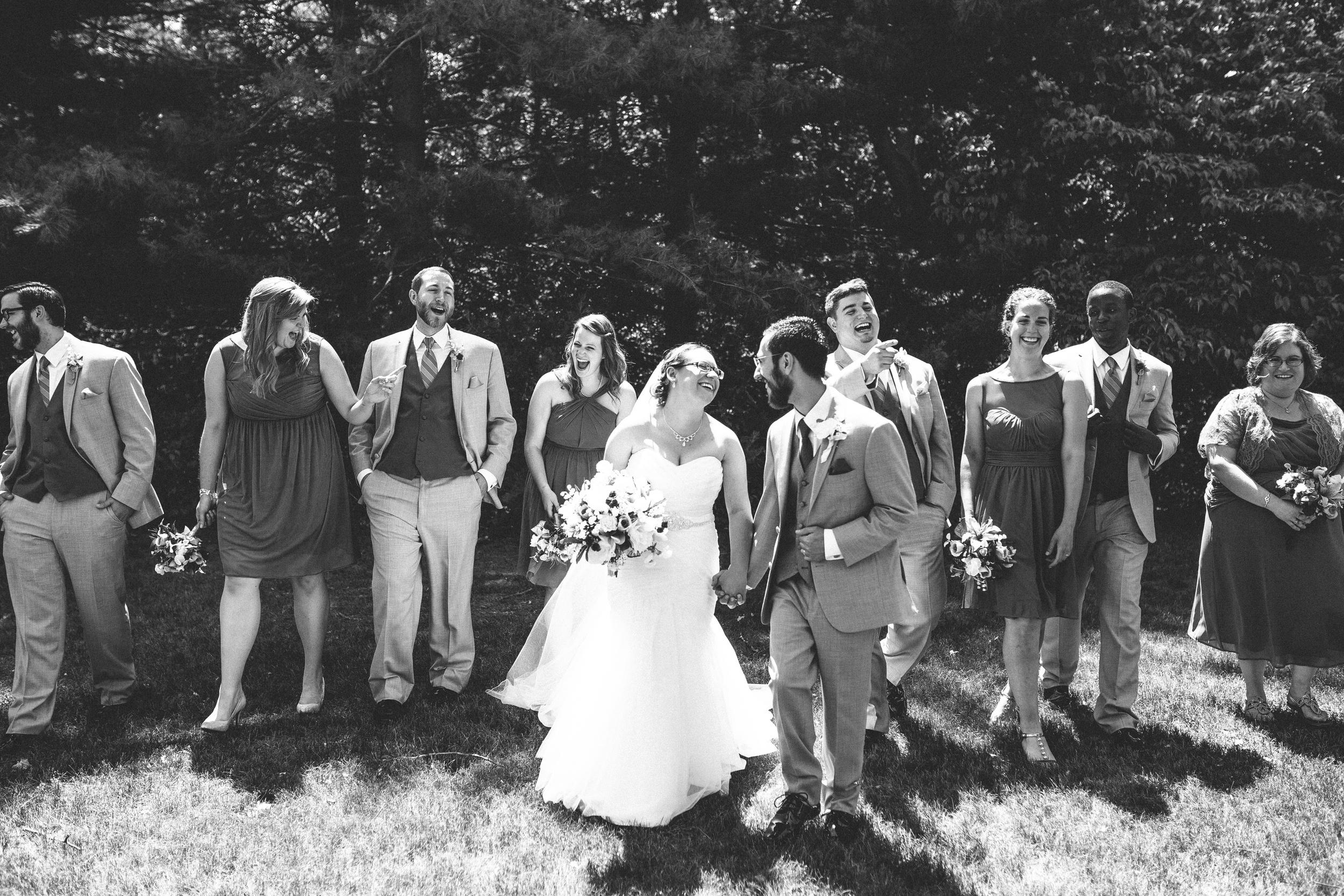 Peter & Rachel Married - South Bend, Indiana-326.jpg