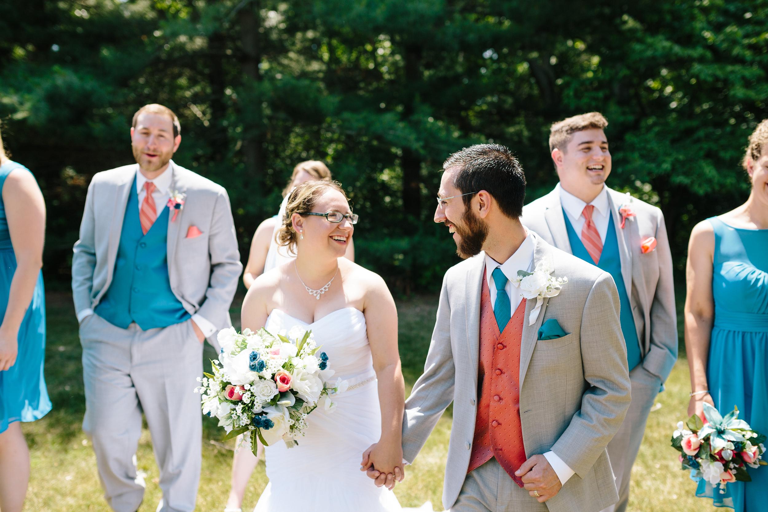 Peter & Rachel Married - South Bend, Indiana-328.jpg