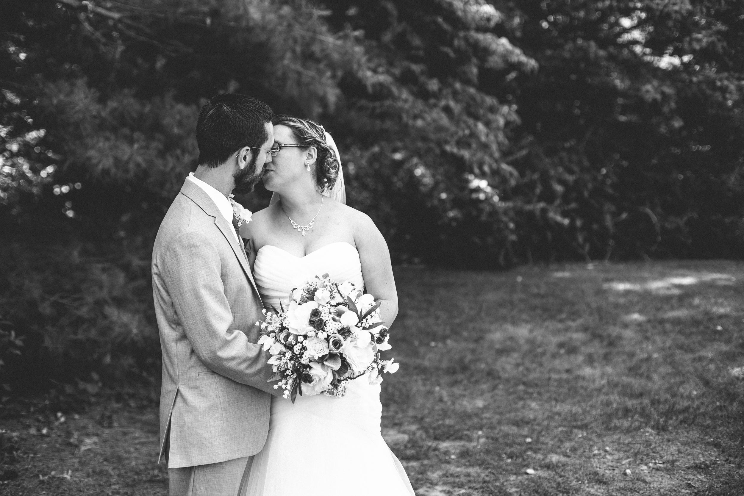 Peter & Rachel Married - South Bend, Indiana-351.jpg