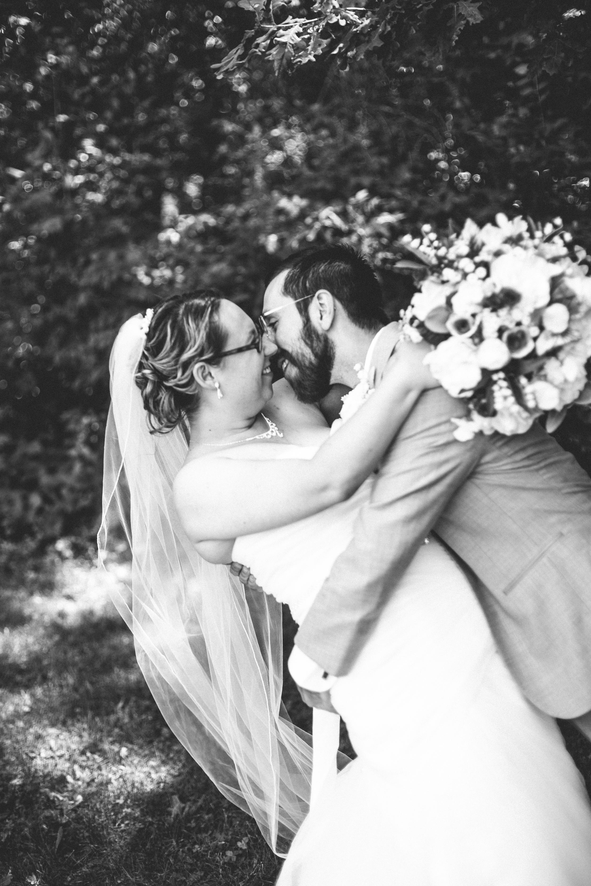 Peter & Rachel Married - South Bend, Indiana-368.jpg