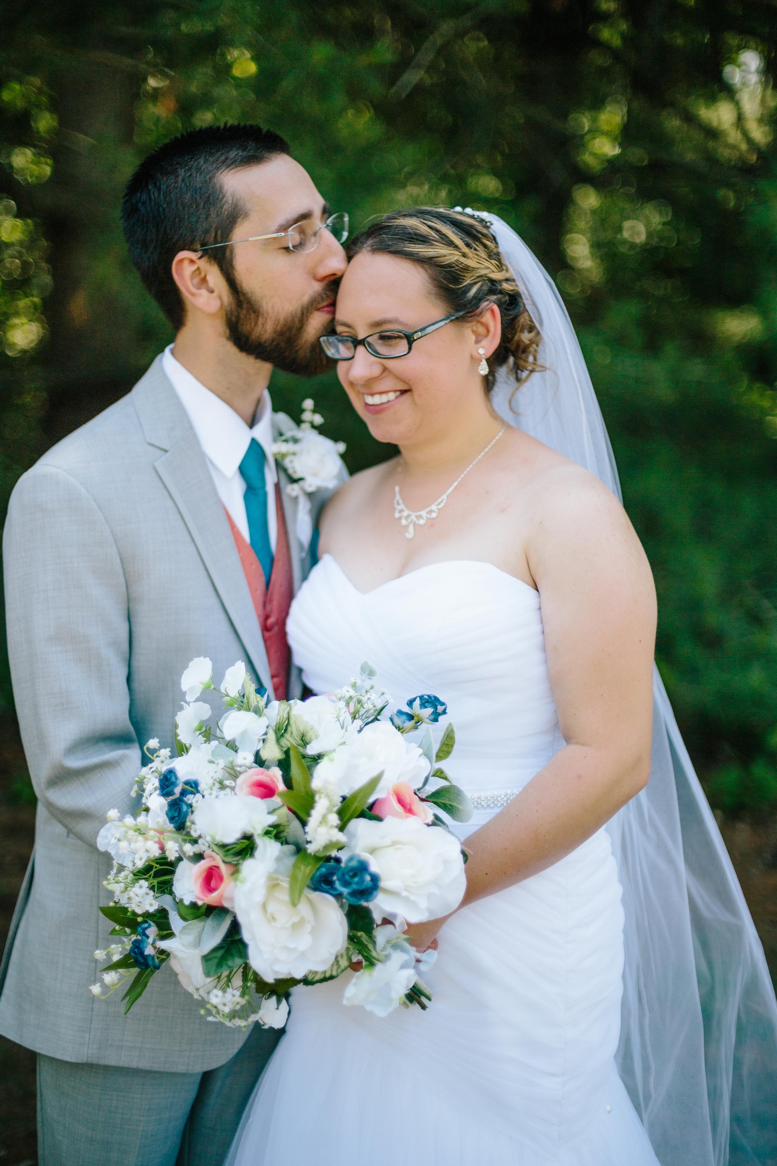 Peter & Rachel Married - South Bend, Indiana-348.jpg