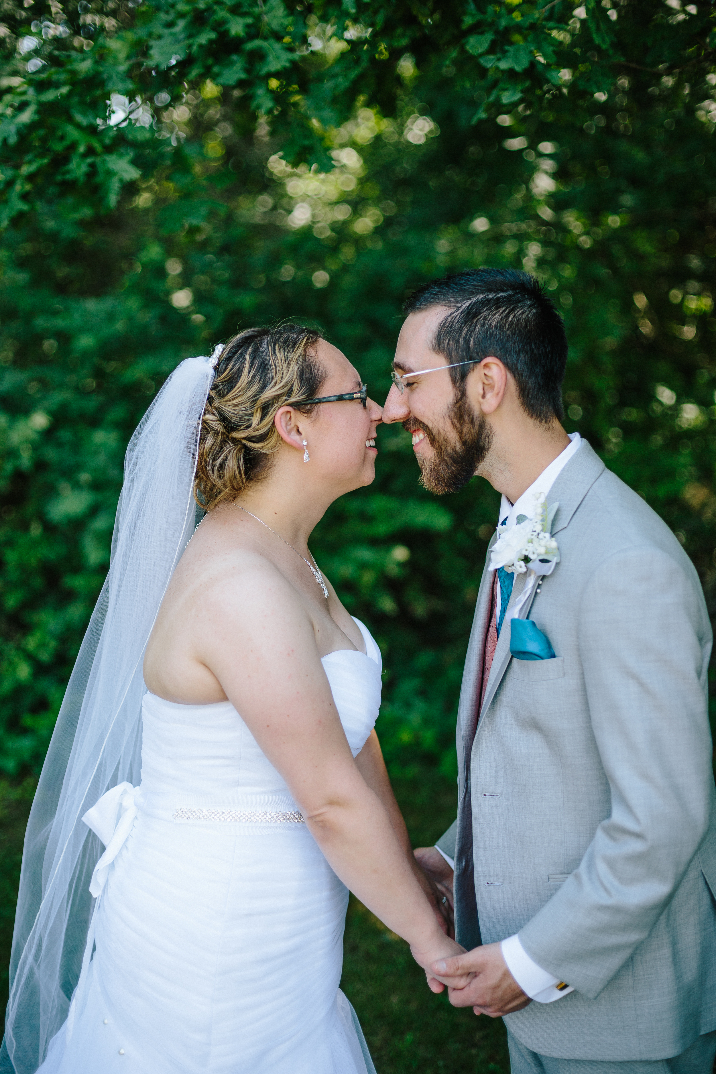 Peter & Rachel Married - South Bend, Indiana-376.jpg