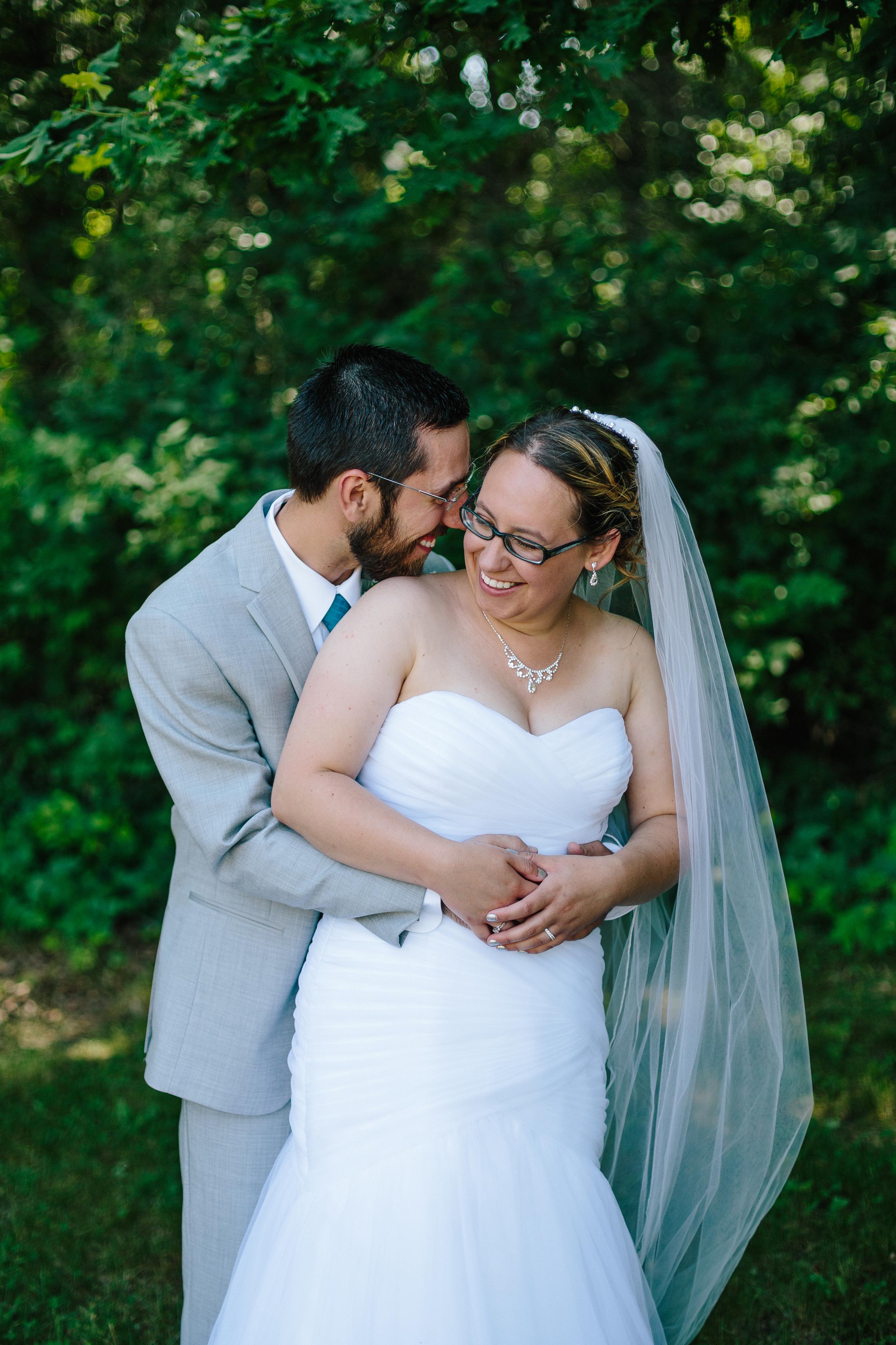 Peter & Rachel Married - South Bend, Indiana-389.jpg