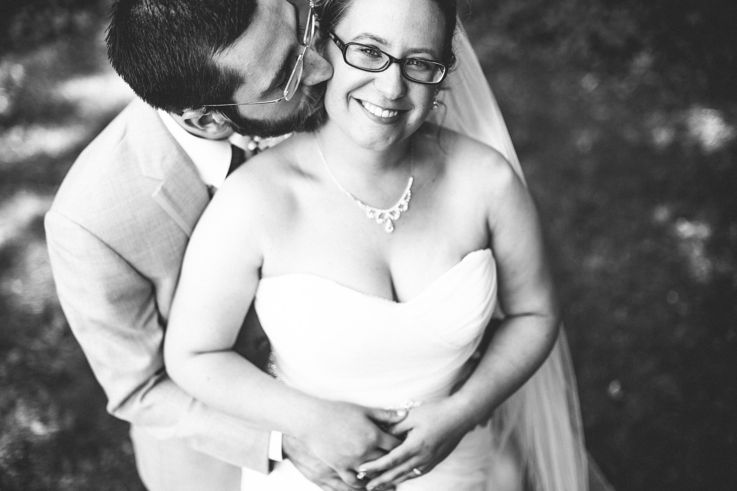Peter & Rachel Married - South Bend, Indiana-391.jpg