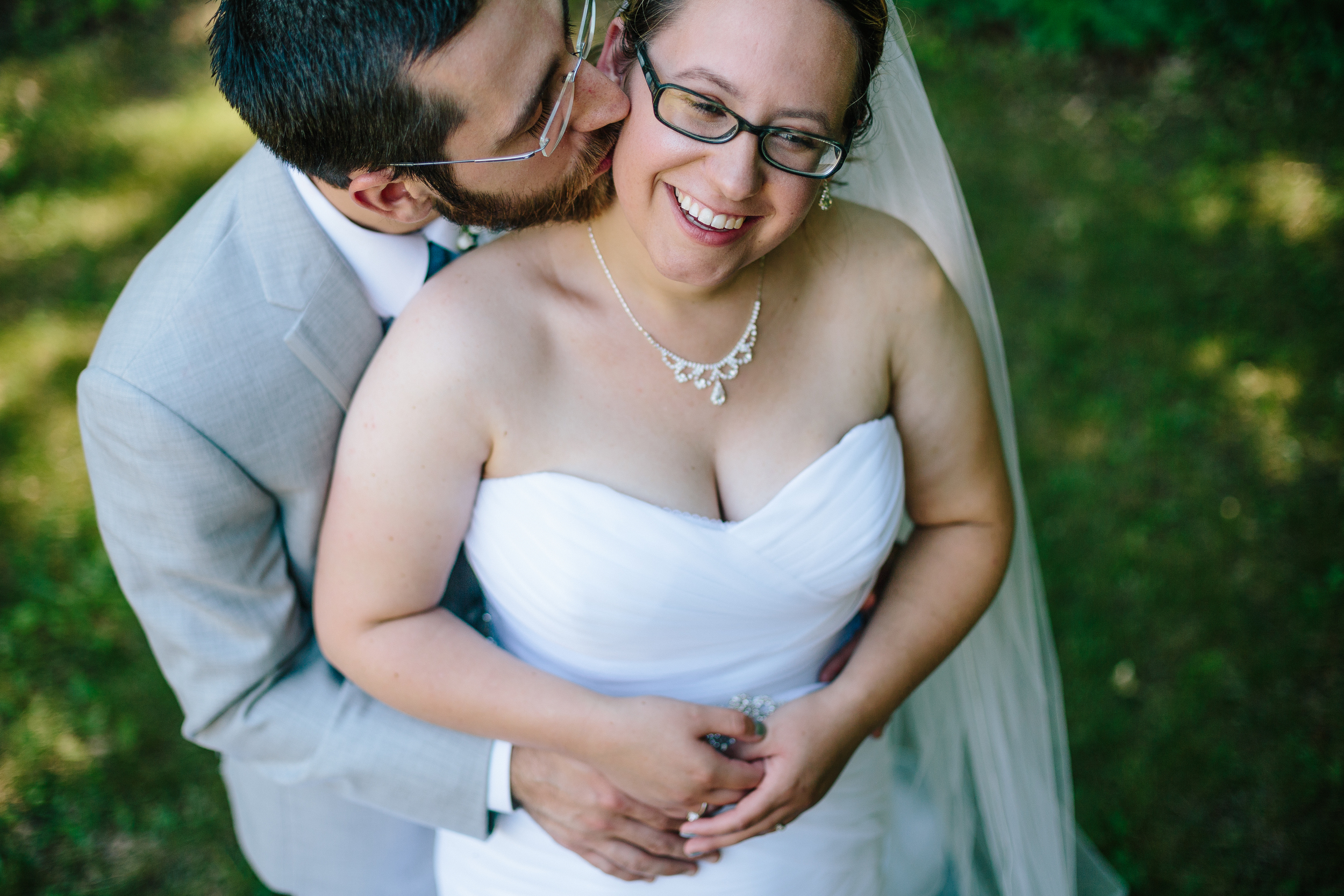 Peter & Rachel Married - South Bend, Indiana-392.jpg