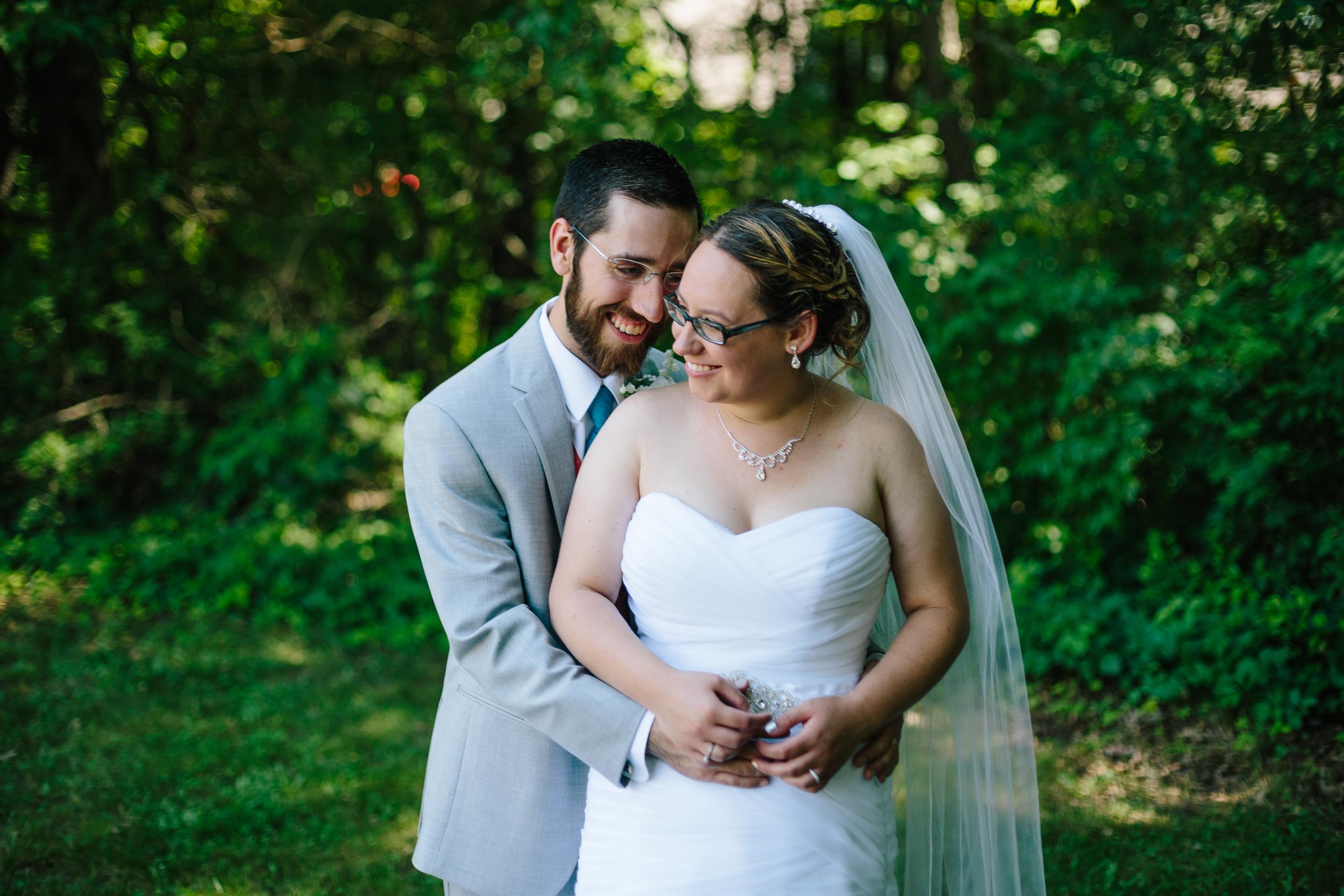 Peter & Rachel Married - South Bend, Indiana-399.jpg