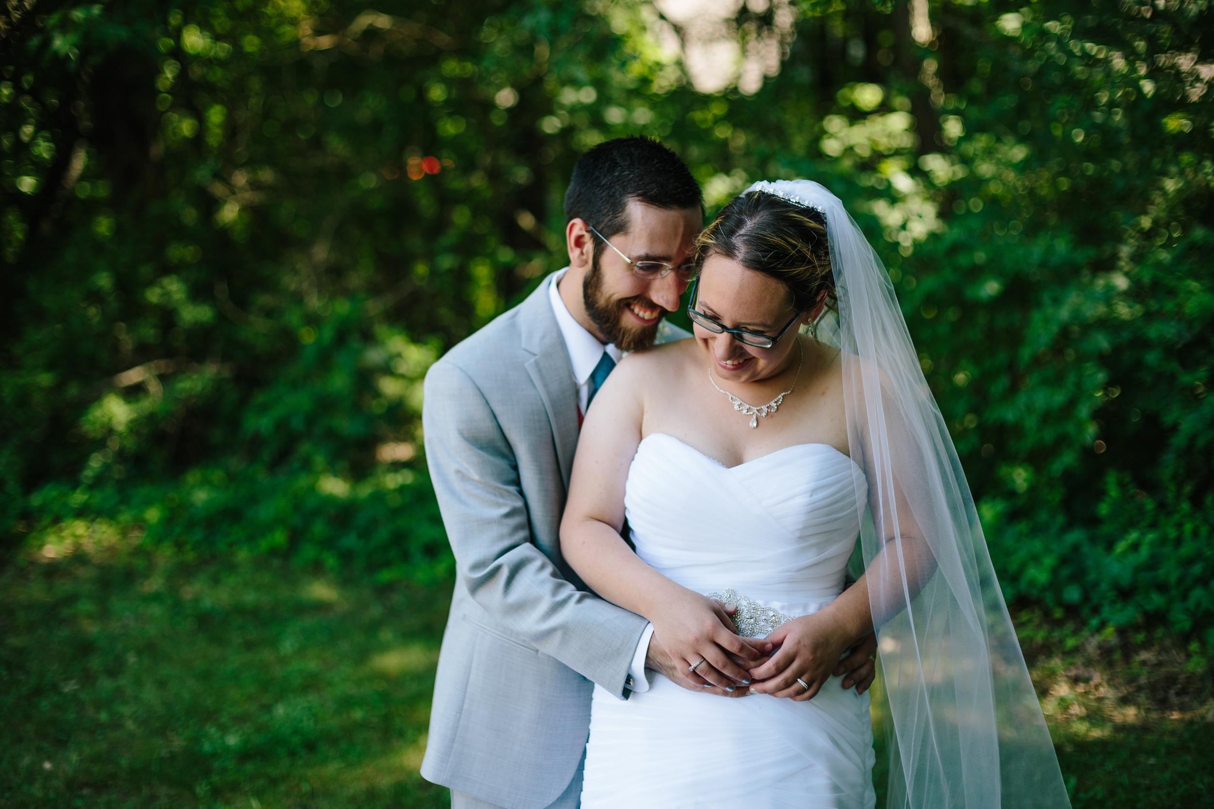 Peter & Rachel Married - South Bend, Indiana-401.jpg