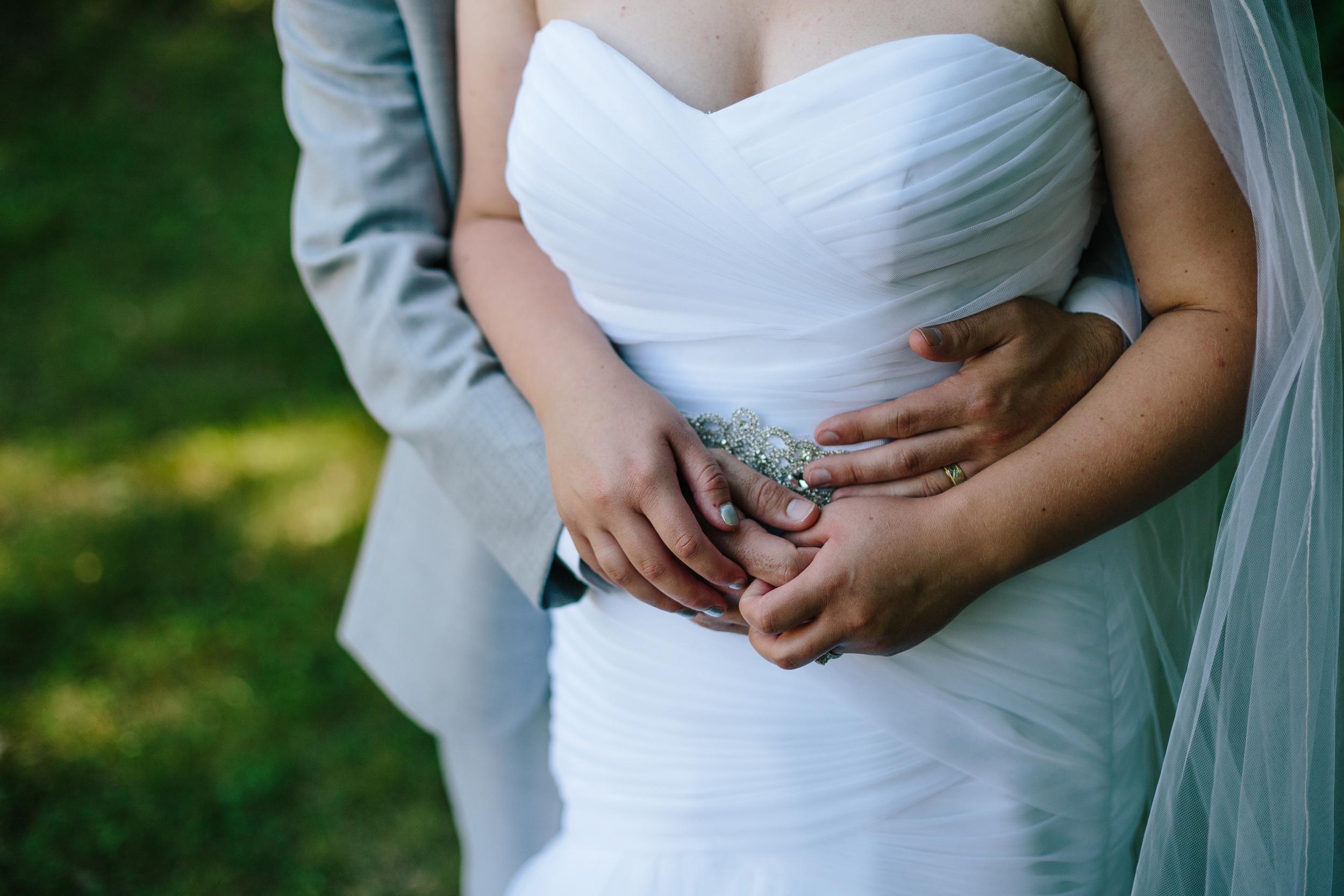 Peter & Rachel Married - South Bend, Indiana-402.jpg