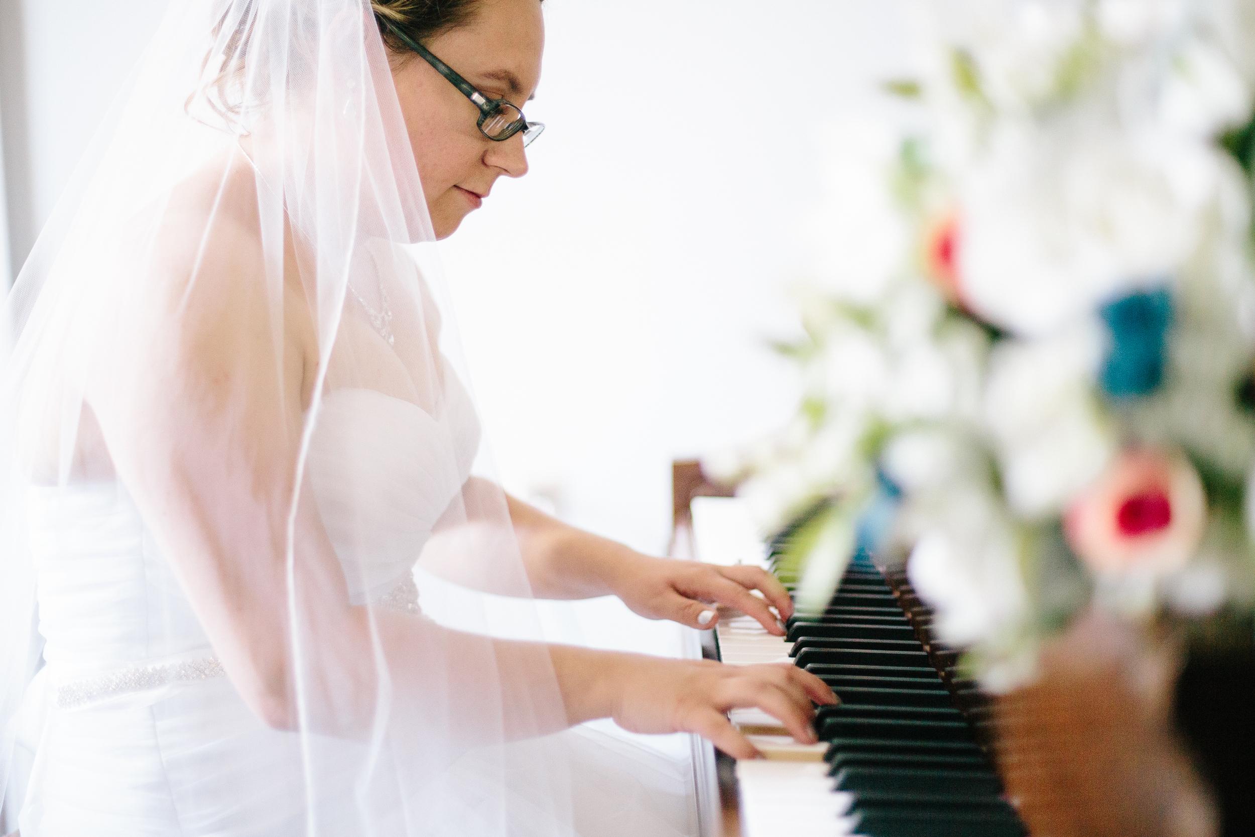 Peter & Rachel Married - South Bend, Indiana-432.jpg