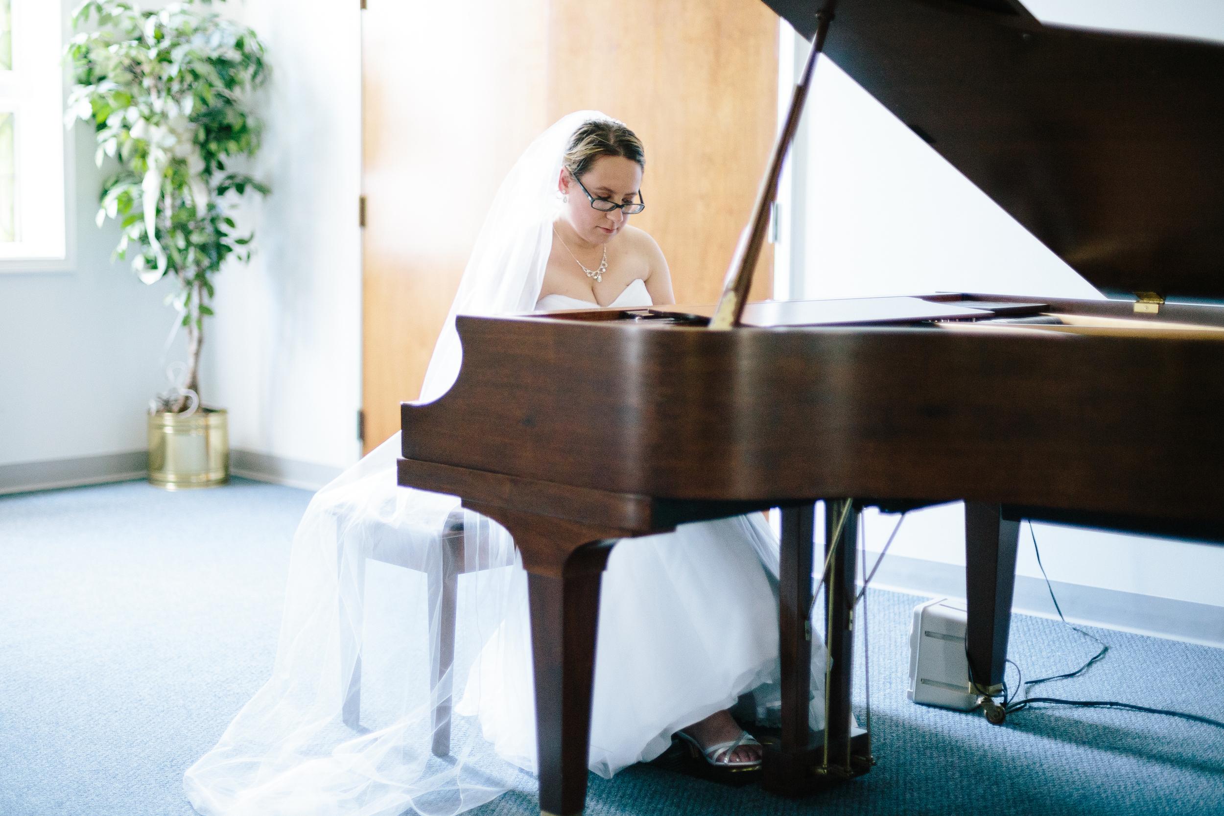 Peter & Rachel Married - South Bend, Indiana-441.jpg
