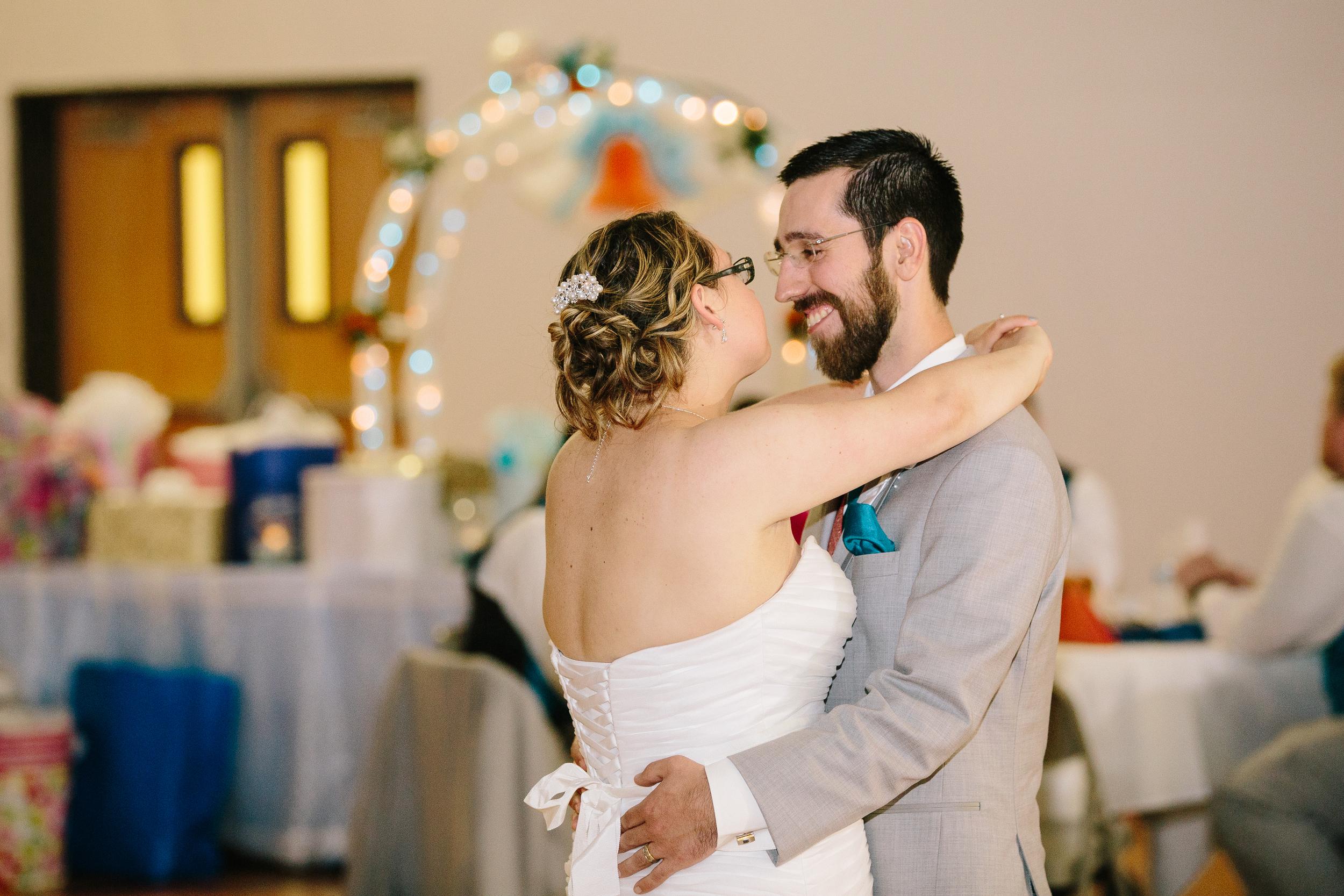Peter & Rachel Married - South Bend, Indiana-475.jpg