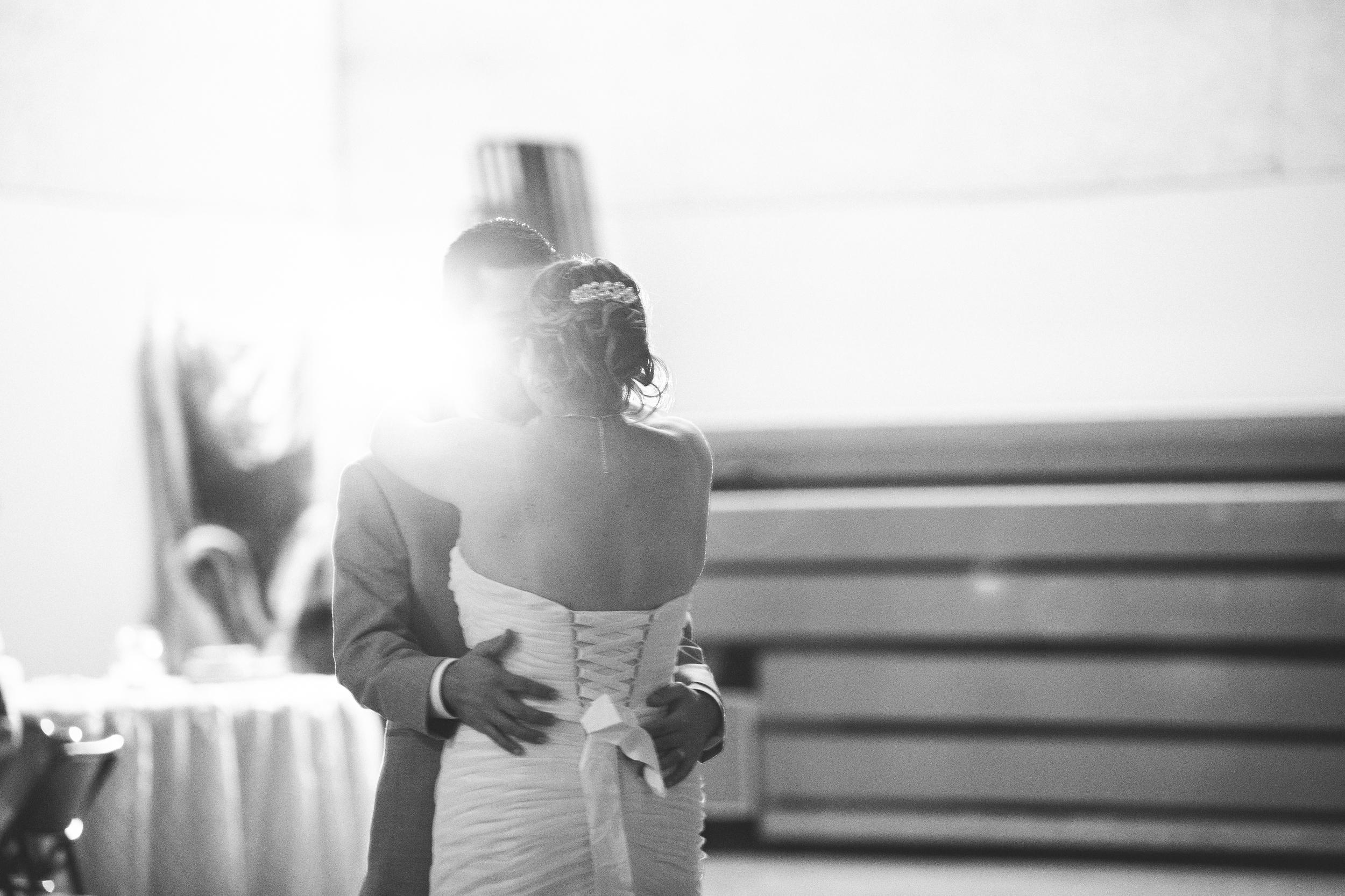 Peter & Rachel Married - South Bend, Indiana-480.jpg