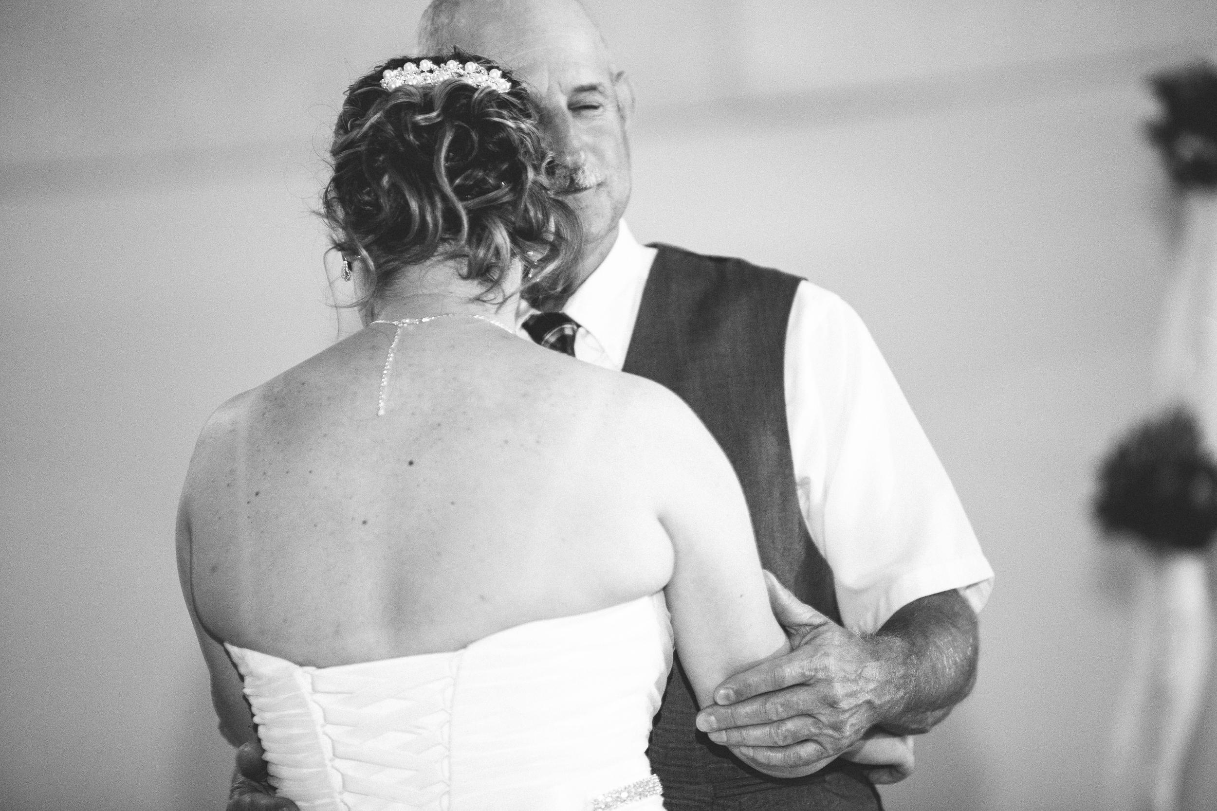 Peter & Rachel Married - South Bend, Indiana-492.jpg