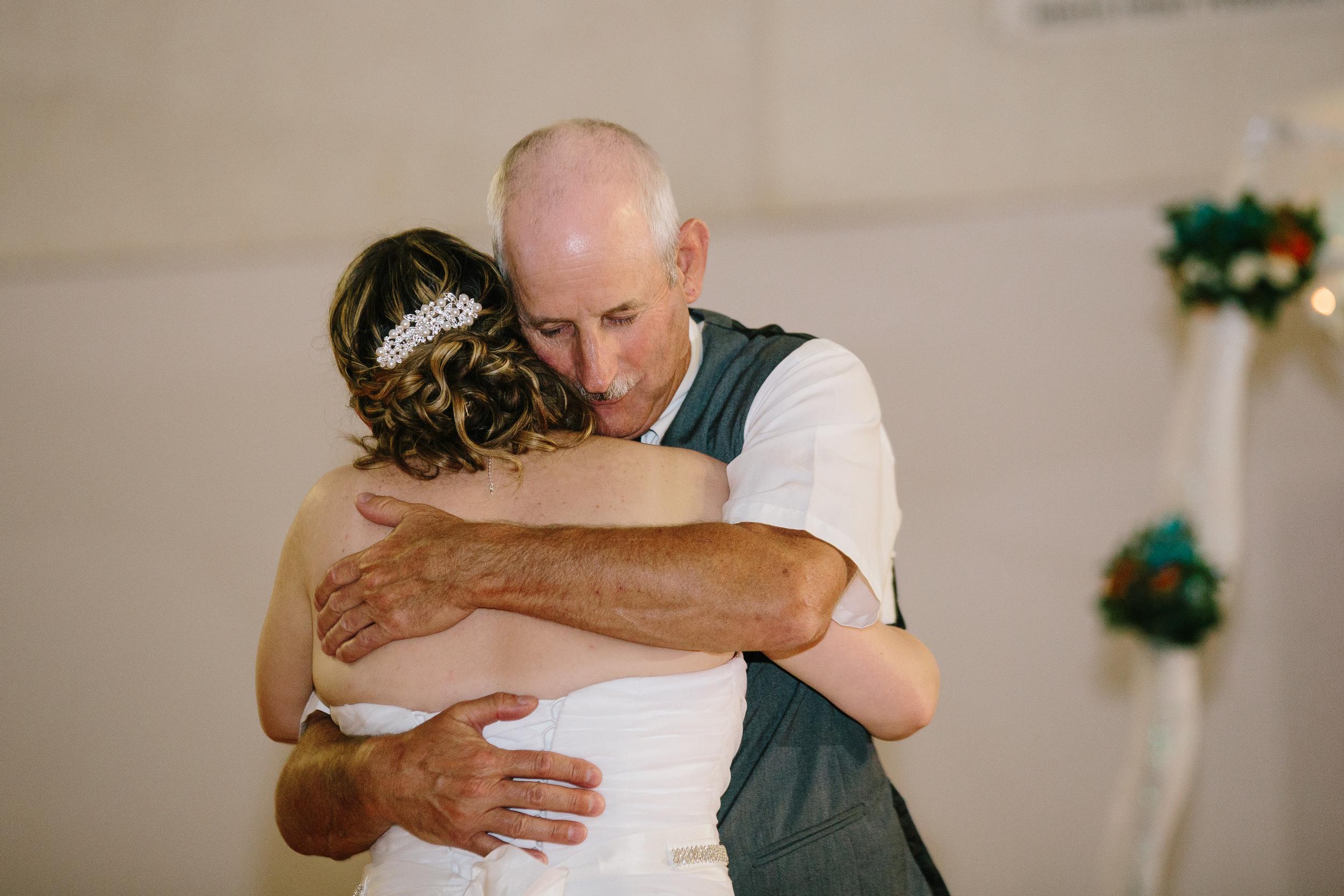 Peter & Rachel Married - South Bend, Indiana-494.jpg