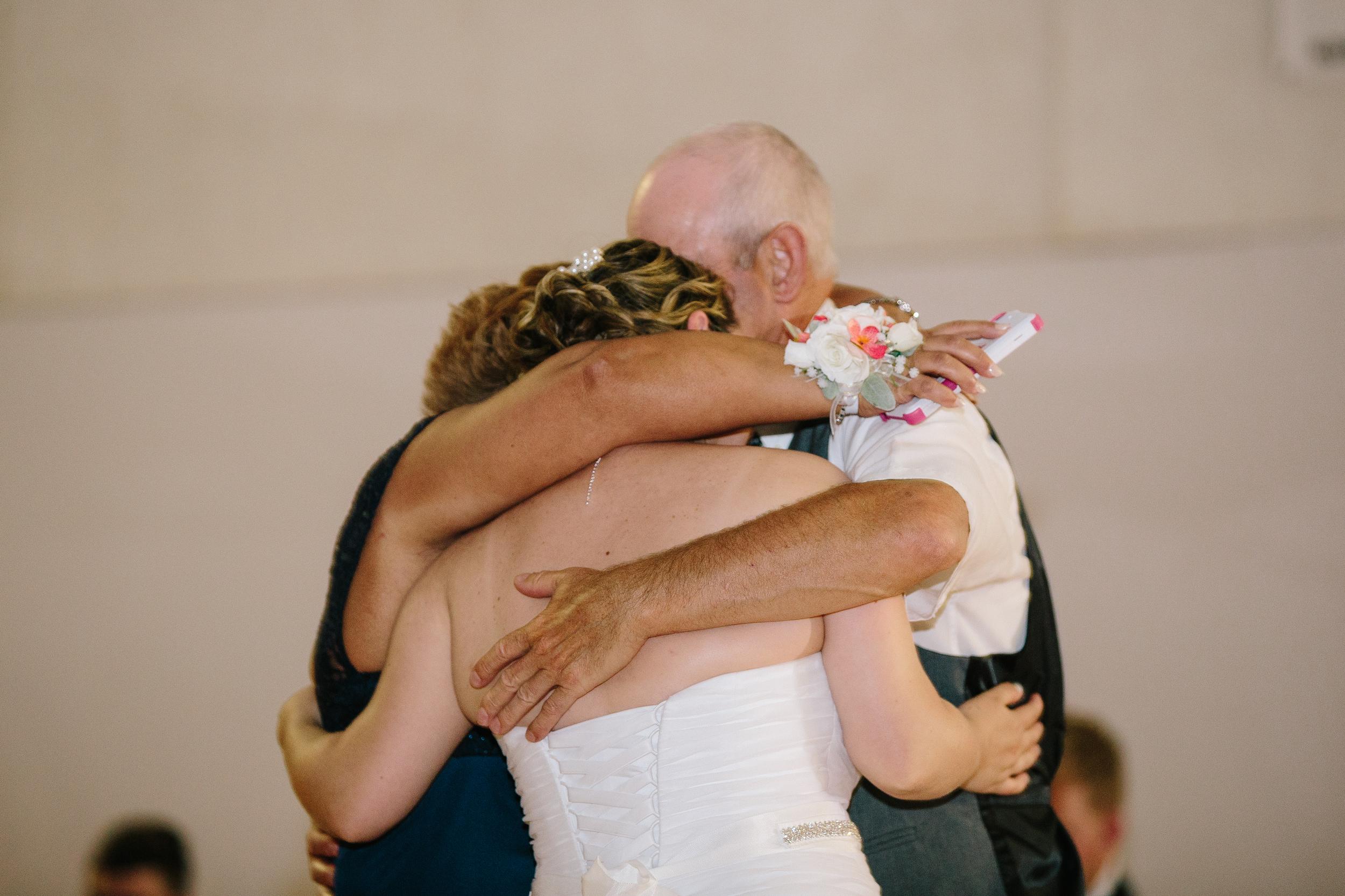 Peter & Rachel Married - South Bend, Indiana-496.jpg