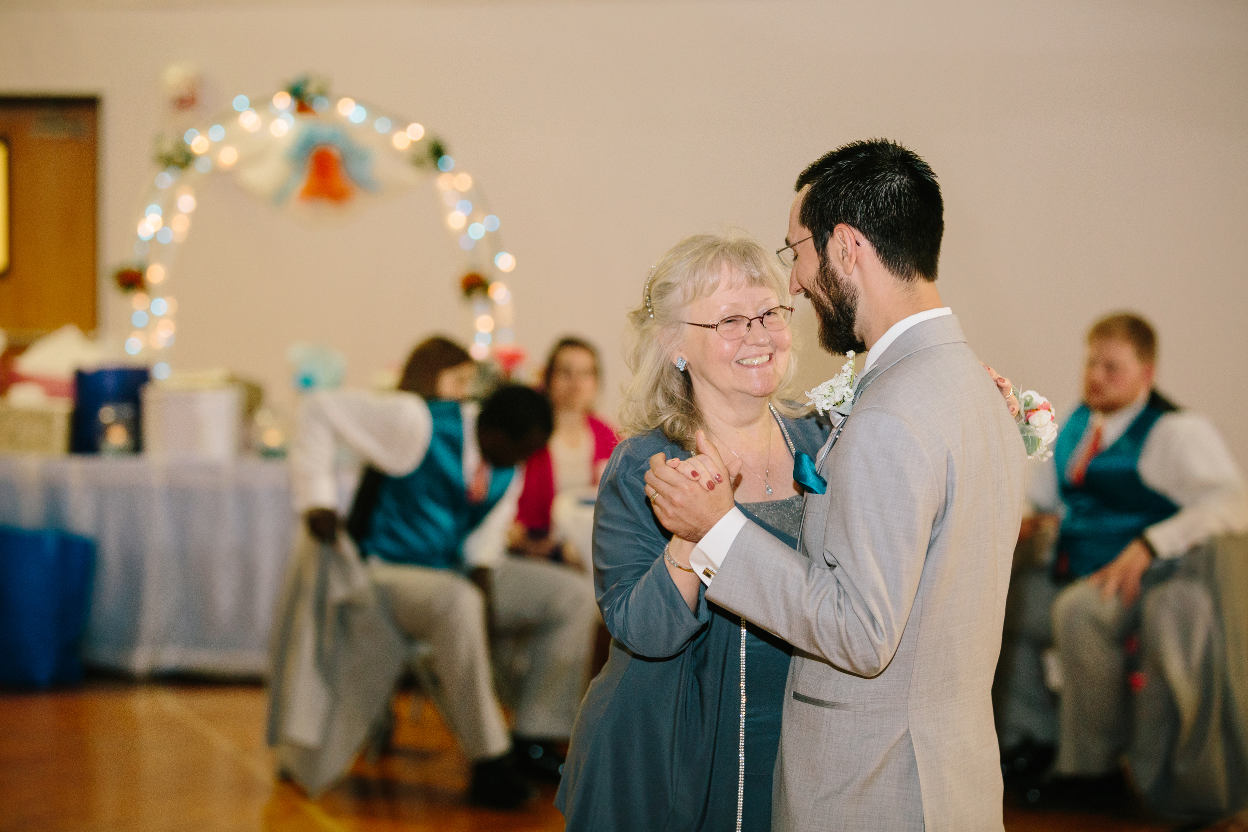Peter & Rachel Married - South Bend, Indiana-498.jpg