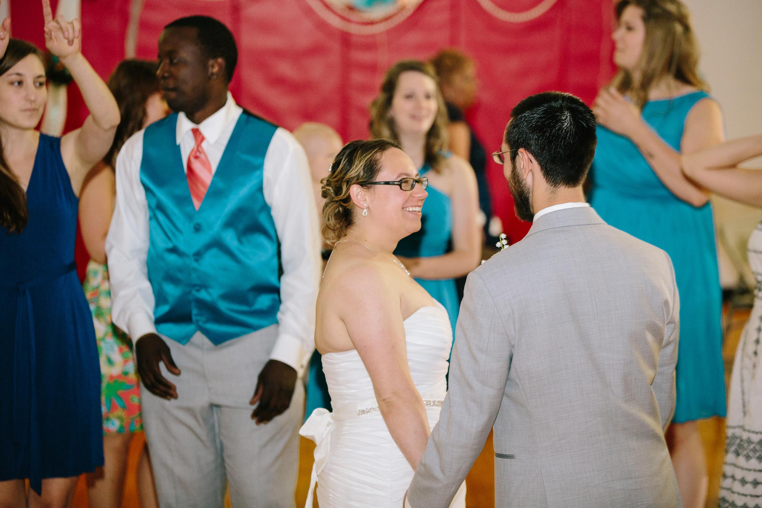 Peter & Rachel Married - South Bend, Indiana-527.jpg